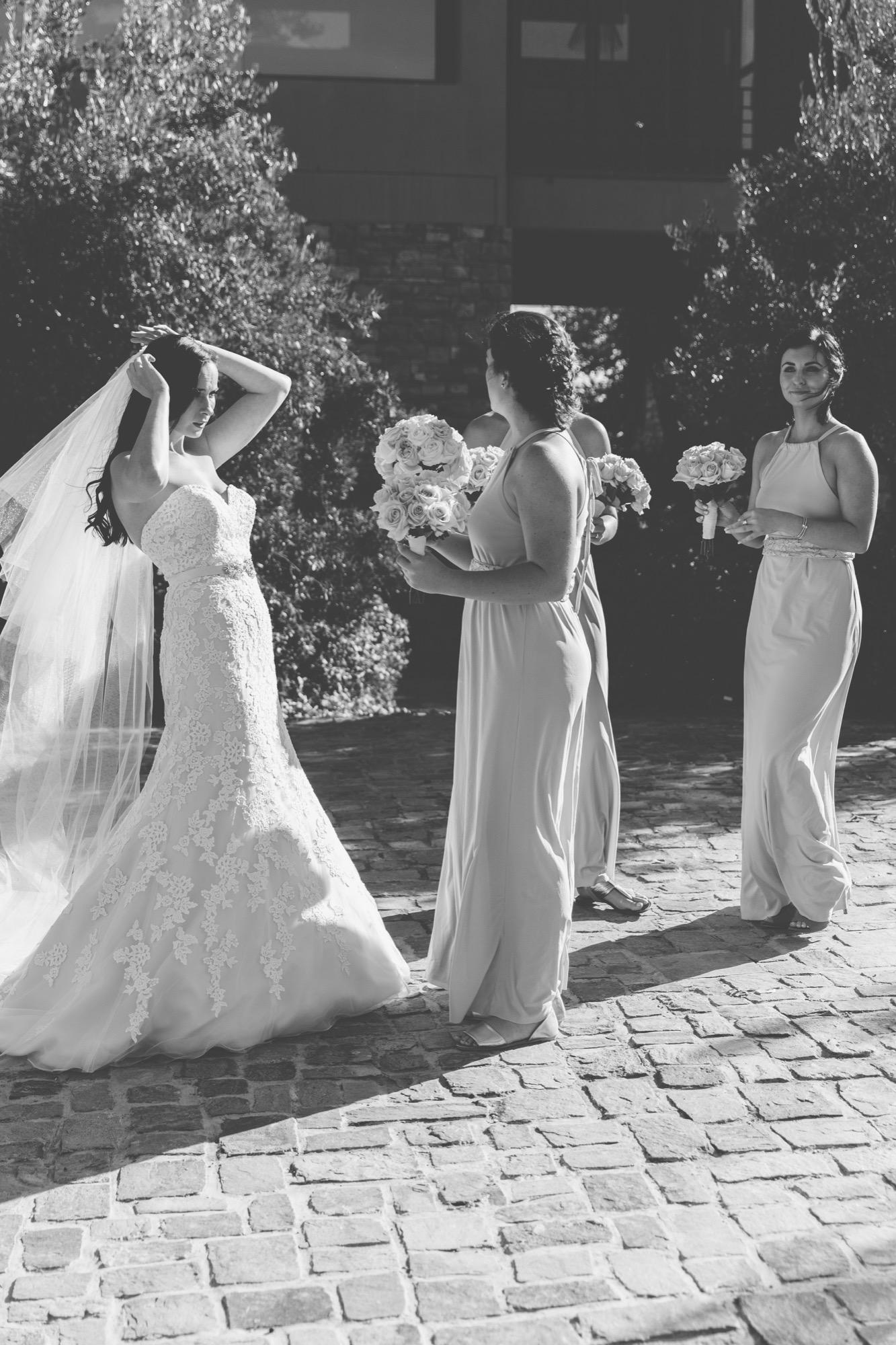 @DaniellePhotographySA_Wedding_Tokara_Laura&Daniel-17.jpg