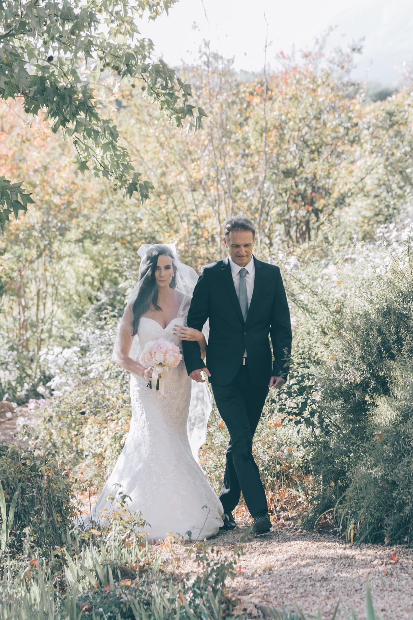 @DaniellePhotographySA_Wedding_Tokara_Laura&Daniel-21.jpg