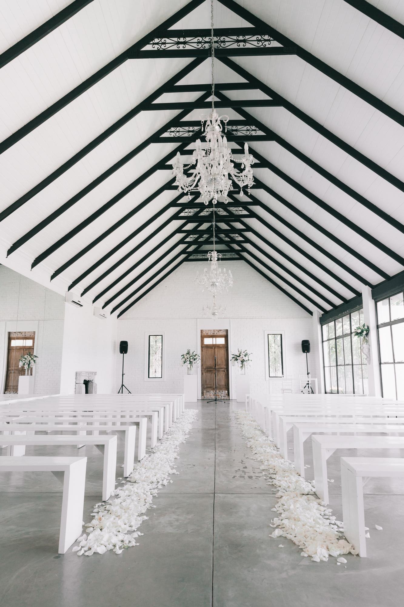 @DaniellePhotographySA_Wedding_CapeTown_MeganeClint-14.jpg