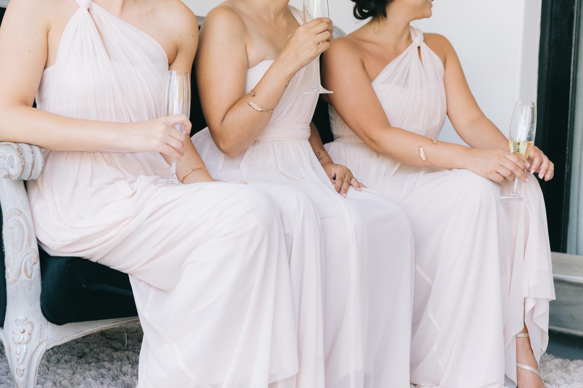 @DaniellePhotographySA_Wedding_CapeTown_MeganeClint-30.jpg