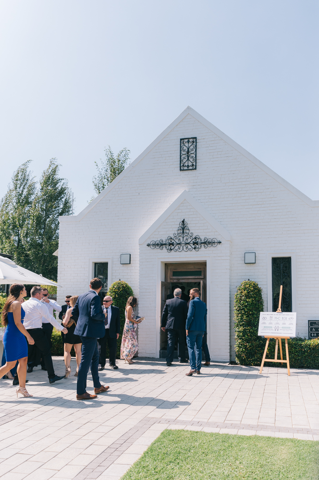 @DaniellePhotographySA_Wedding_CapeTown_MeganeClint-34.jpg