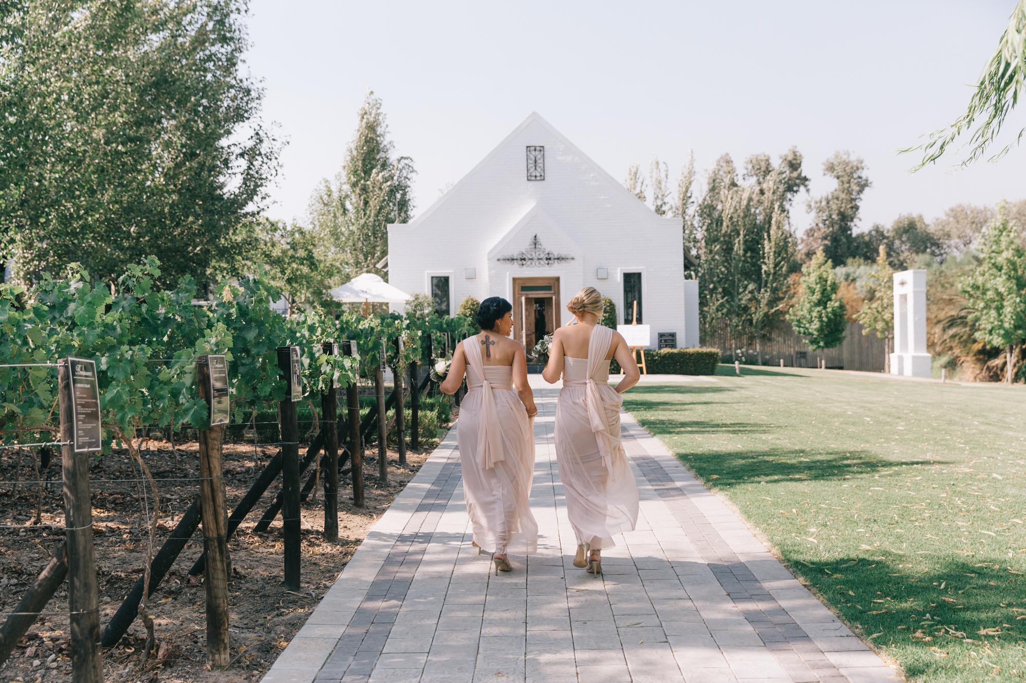 @DaniellePhotographySA_Wedding_CapeTown_MeganeClint-38.jpg