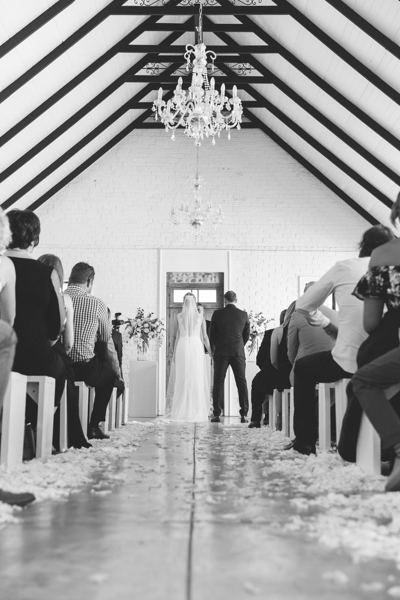@DaniellePhotographySA_Wedding_CapeTown_MeganeClint-42.jpg