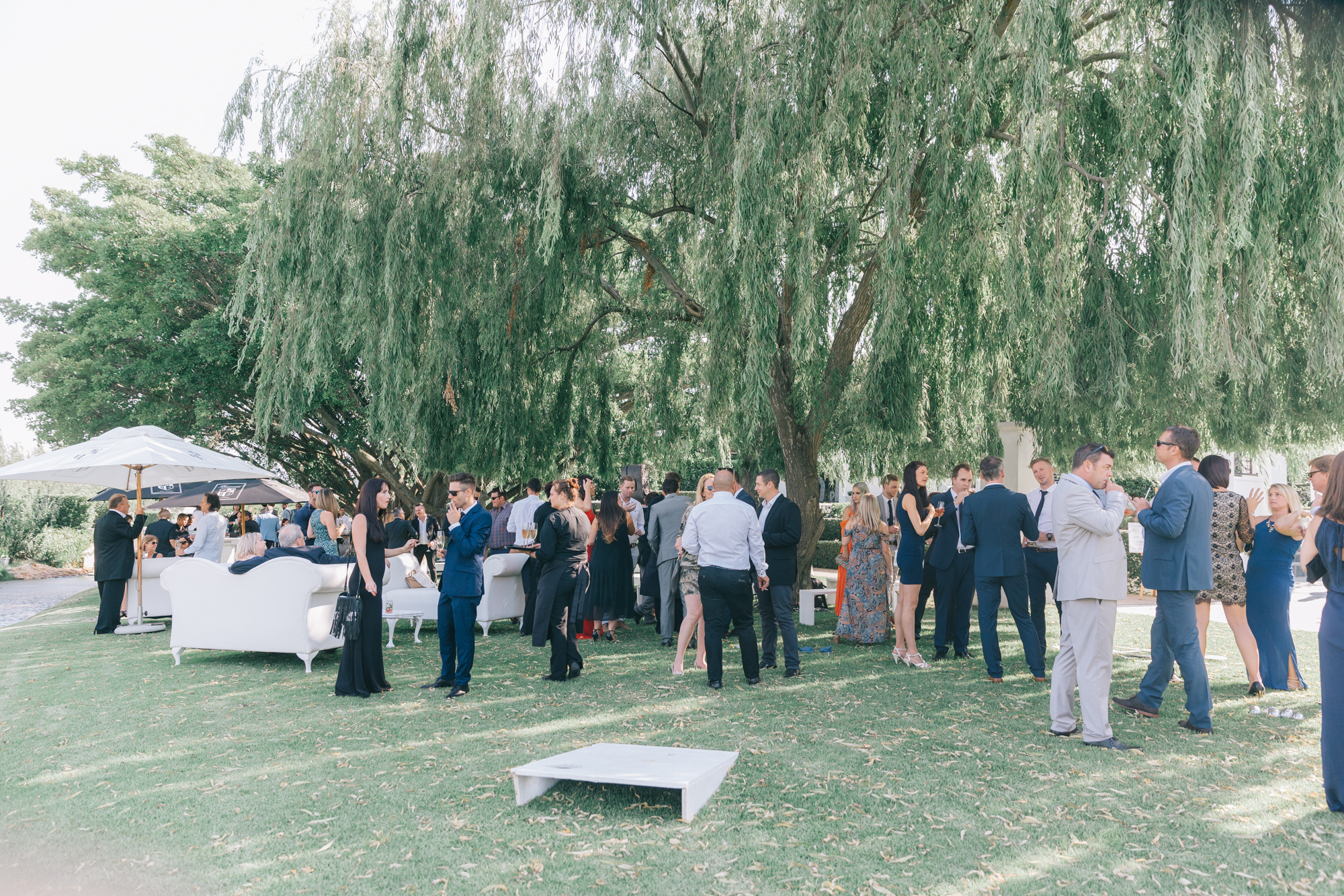@DaniellePhotographySA_Wedding_CapeTown_MeganeClint-48.jpg