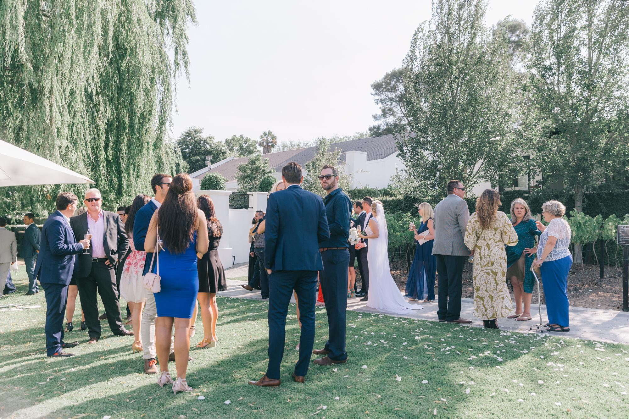 @DaniellePhotographySA_Wedding_CapeTown_MeganeClint-52.jpg