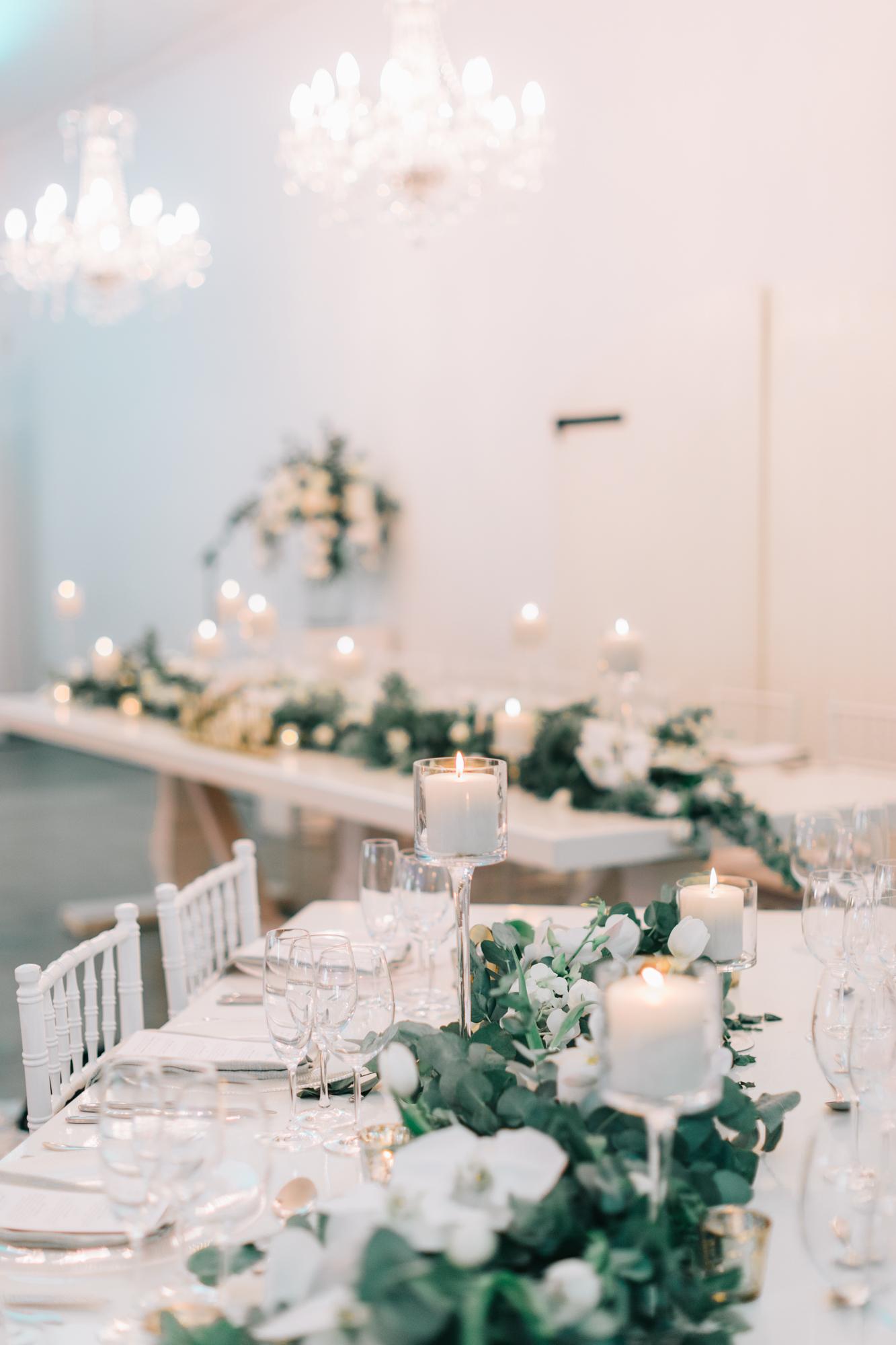 @DaniellePhotographySA_Wedding_CapeTown_MeganeClint-62.jpg