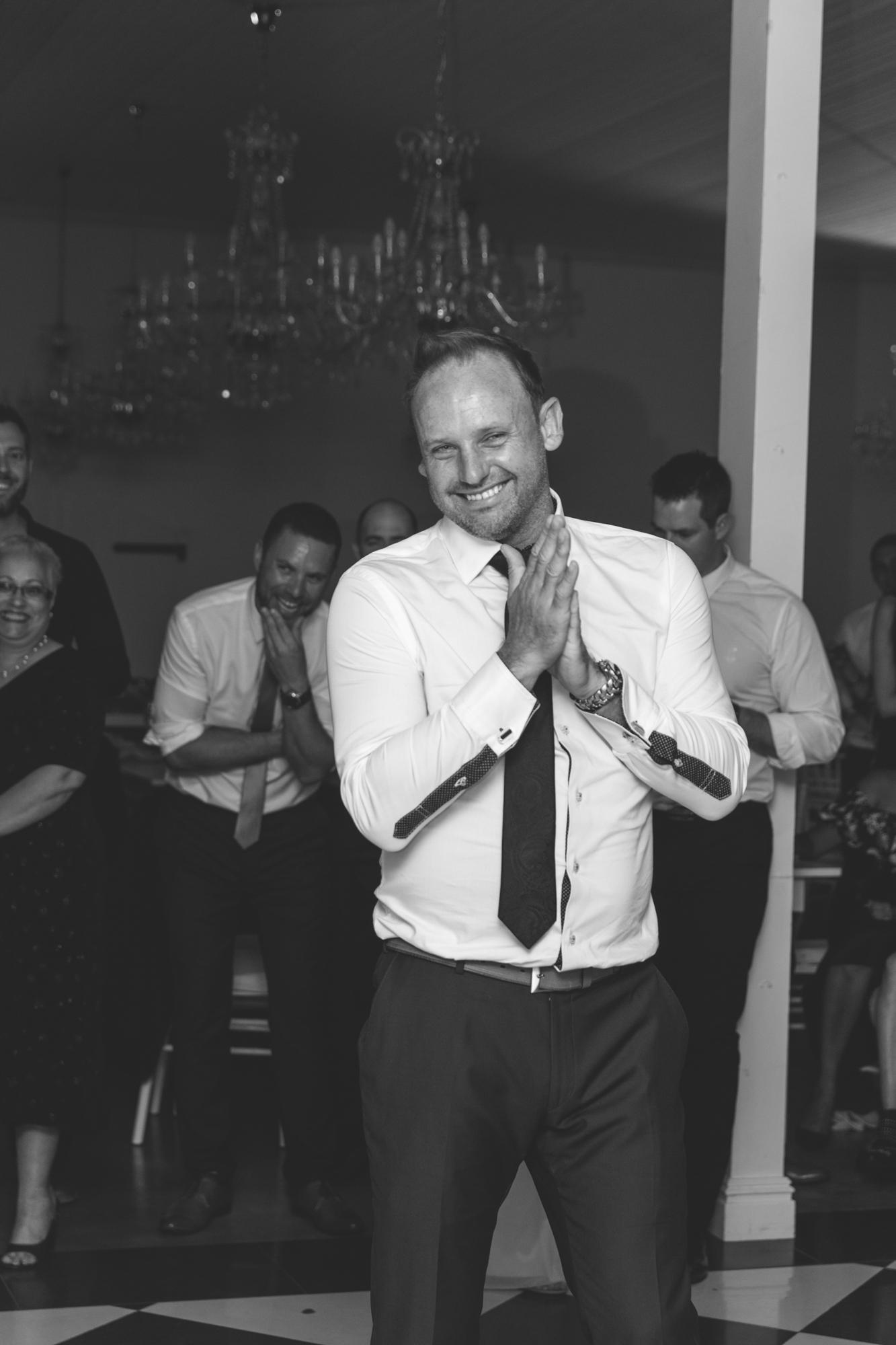 @DaniellePhotographySA_Wedding_CapeTown_MeganeClint-76.jpg