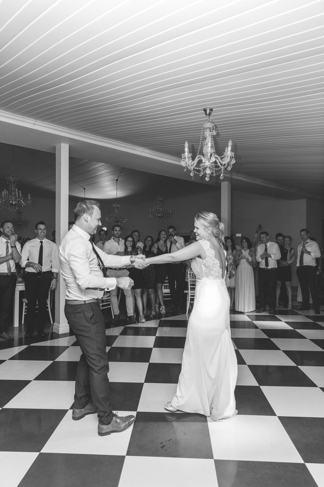 @DaniellePhotographySA_Wedding_CapeTown_MeganeClint-78.jpg