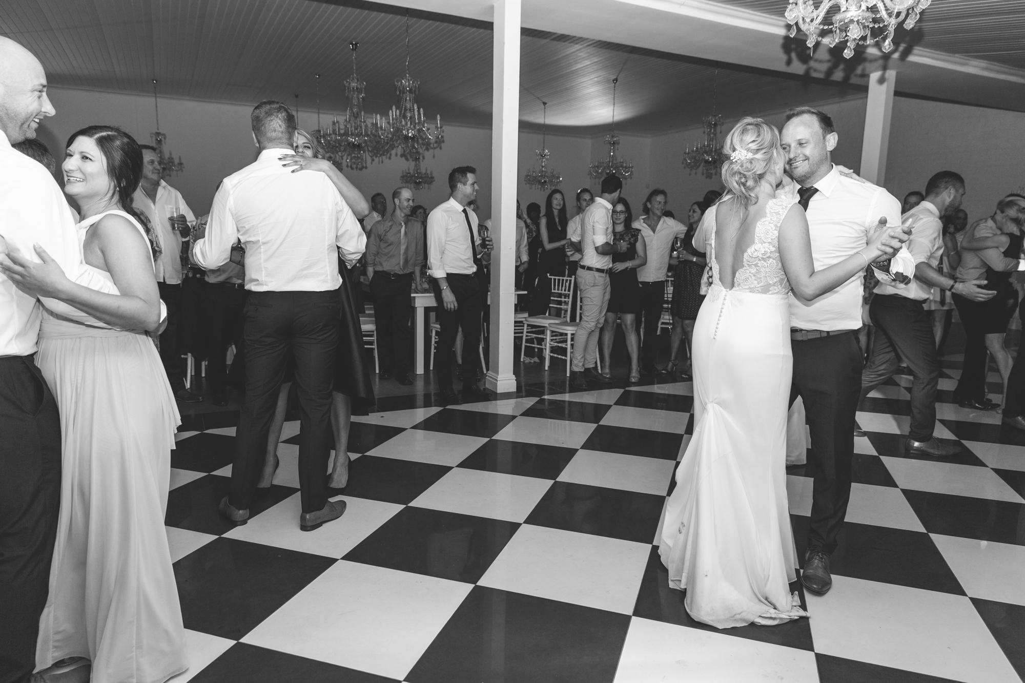 @DaniellePhotographySA_Wedding_CapeTown_MeganeClint-80.jpg