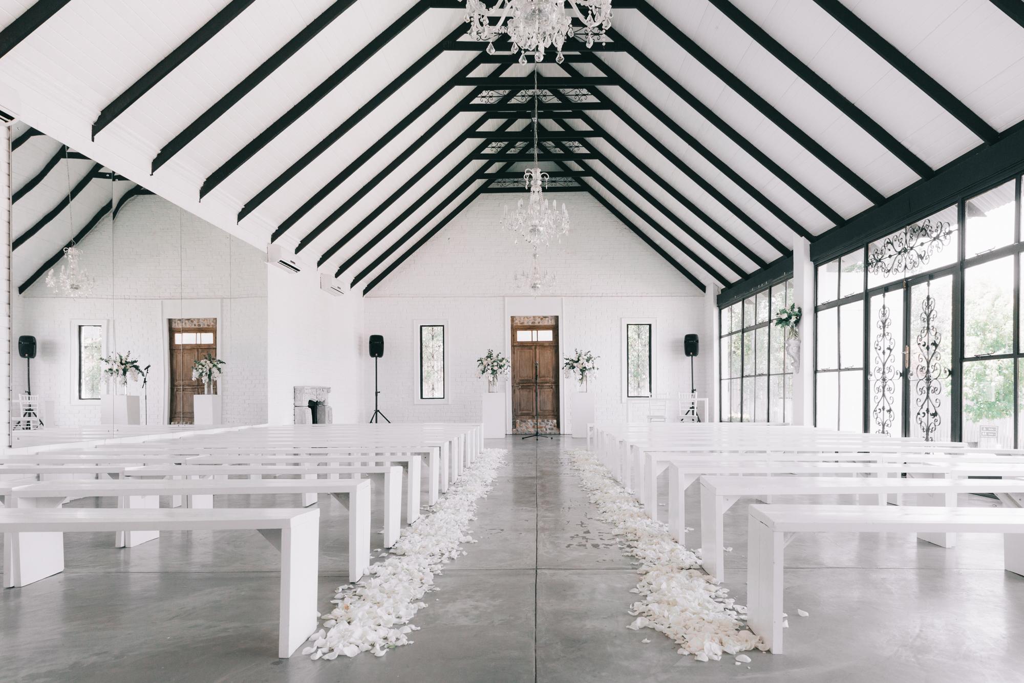 @DaniellePhotographySA_Wedding_CapeTown_MeganeClint-13.jpg