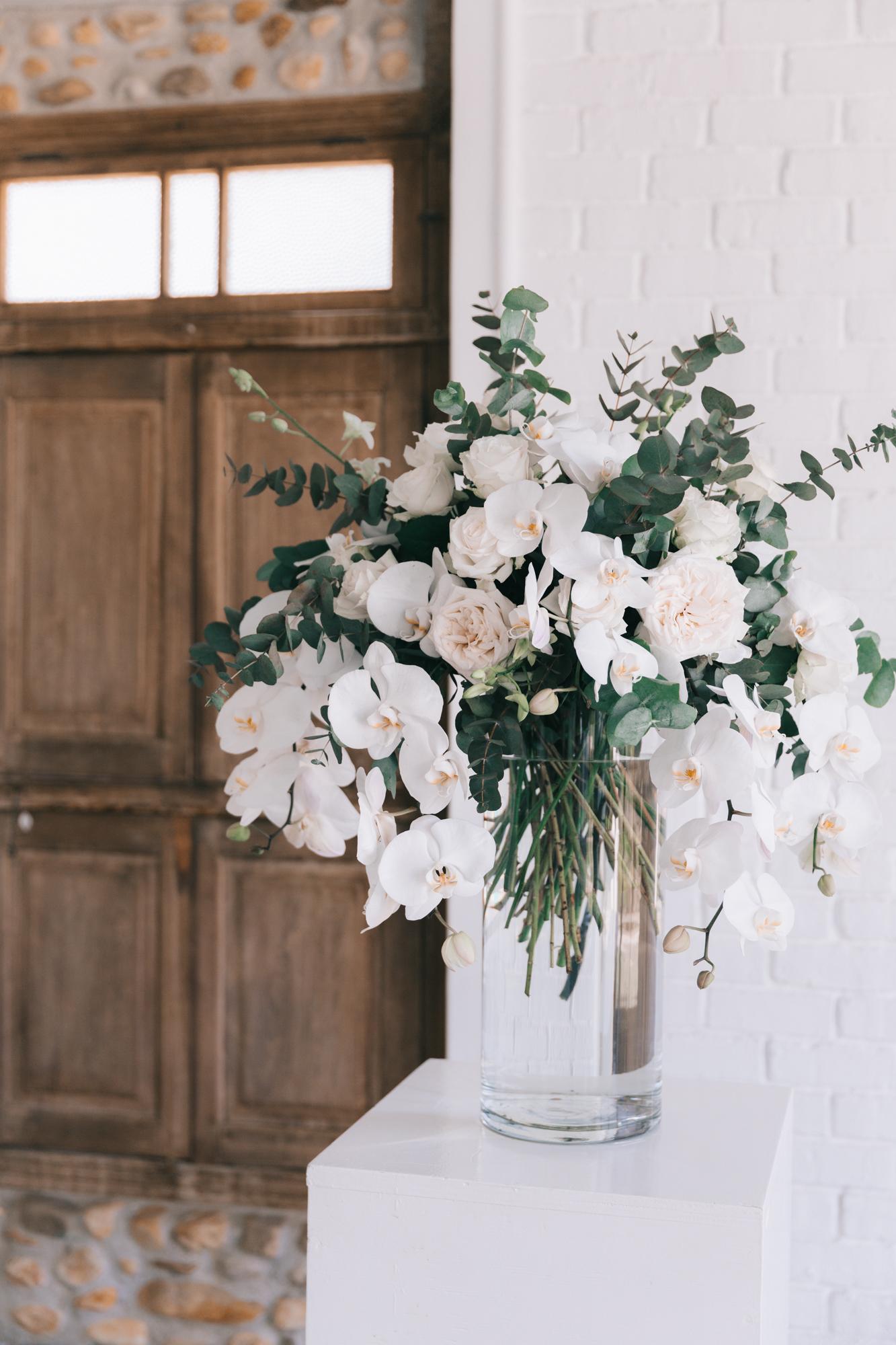 @DaniellePhotographySA_Wedding_CapeTown_MeganeClint-15.jpg