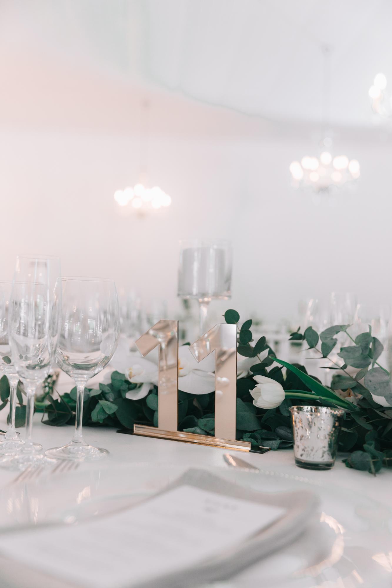 @DaniellePhotographySA_Wedding_CapeTown_MeganeClint-25.jpg