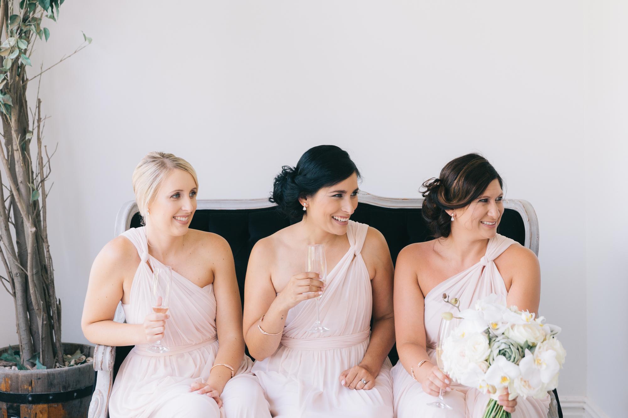 @DaniellePhotographySA_Wedding_CapeTown_MeganeClint-29.jpg