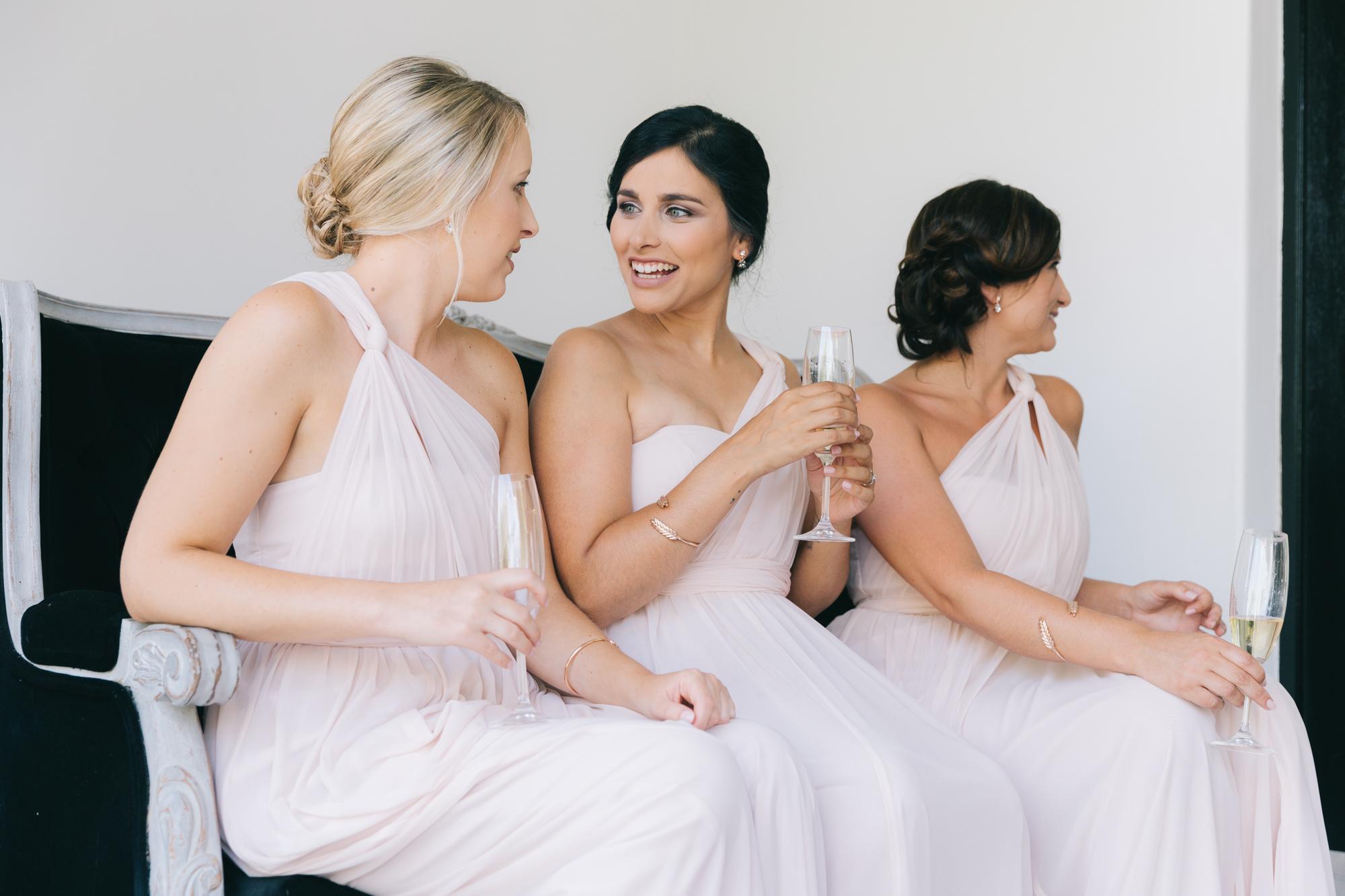 @DaniellePhotographySA_Wedding_CapeTown_MeganeClint-31.jpg