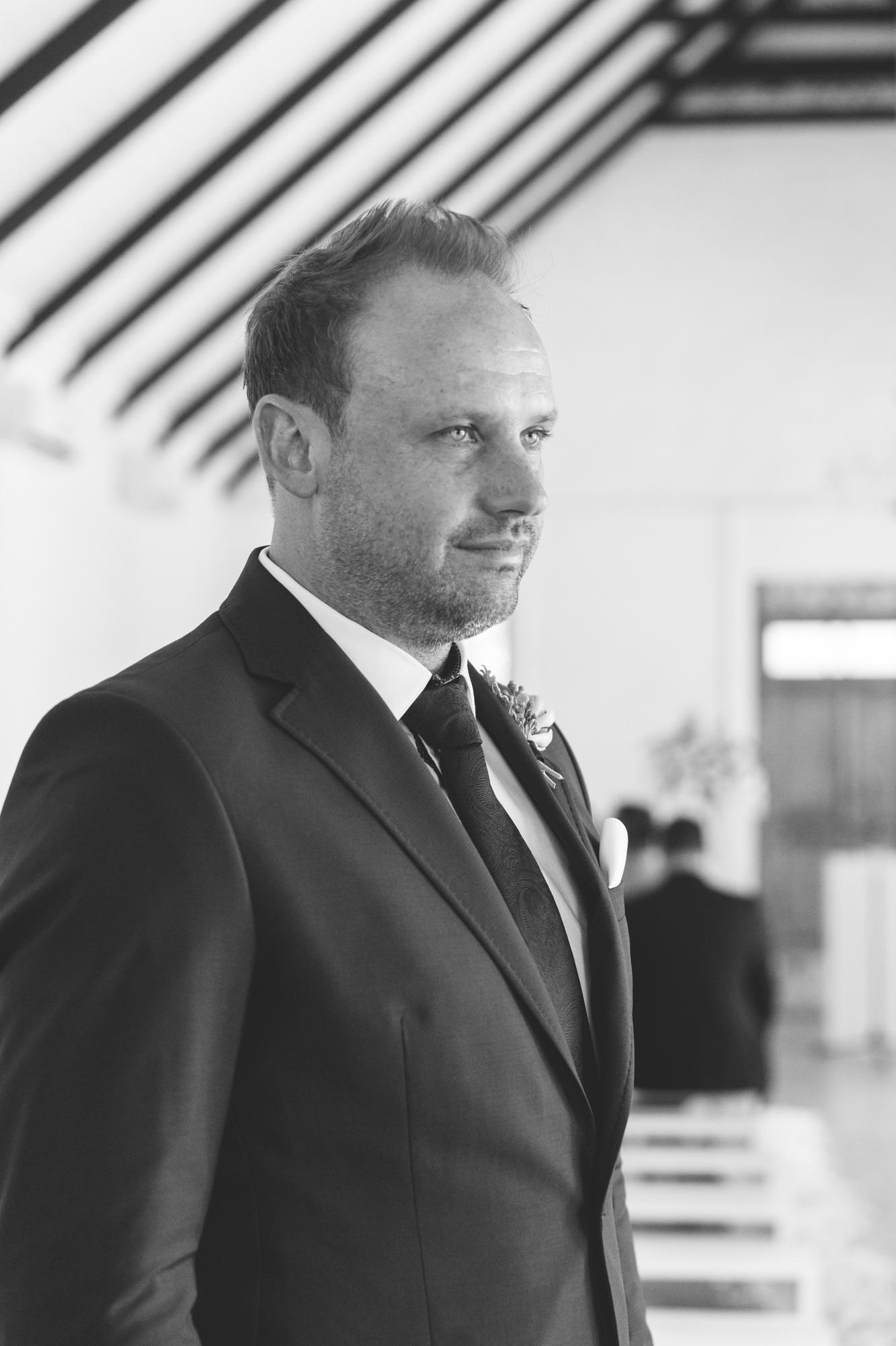 @DaniellePhotographySA_Wedding_CapeTown_MeganeClint-37.jpg