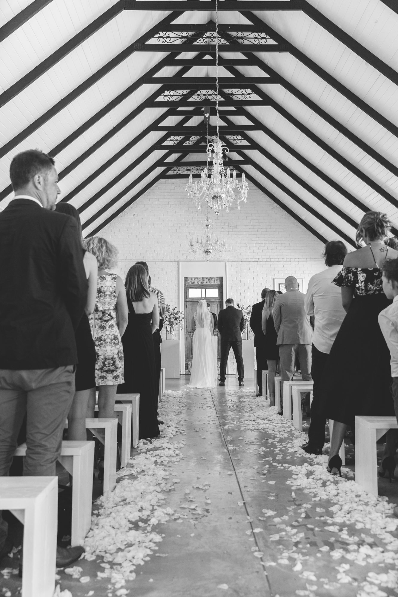 @DaniellePhotographySA_Wedding_CapeTown_MeganeClint-41.jpg