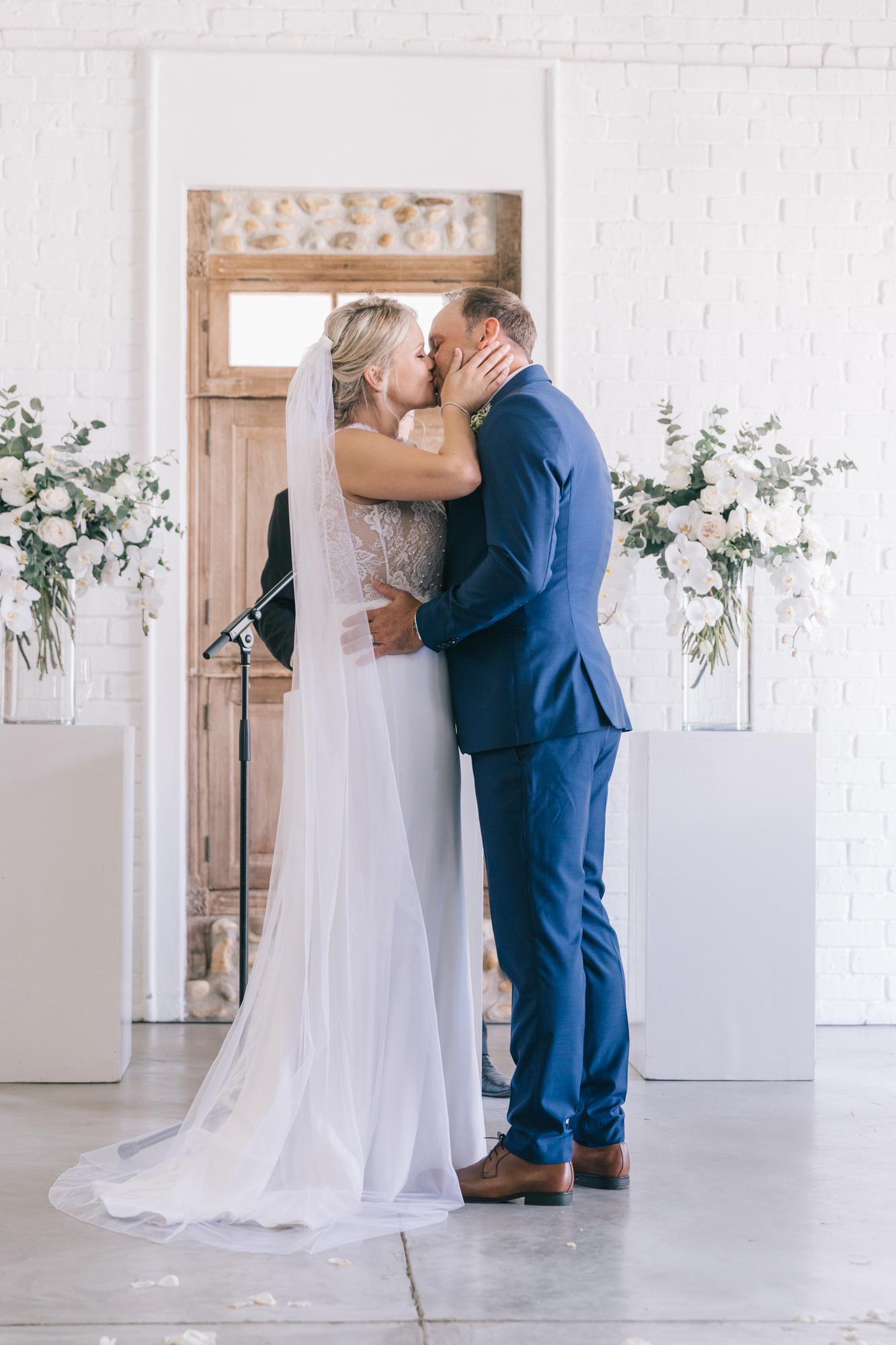 @DaniellePhotographySA_Wedding_CapeTown_MeganeClint-45.jpg