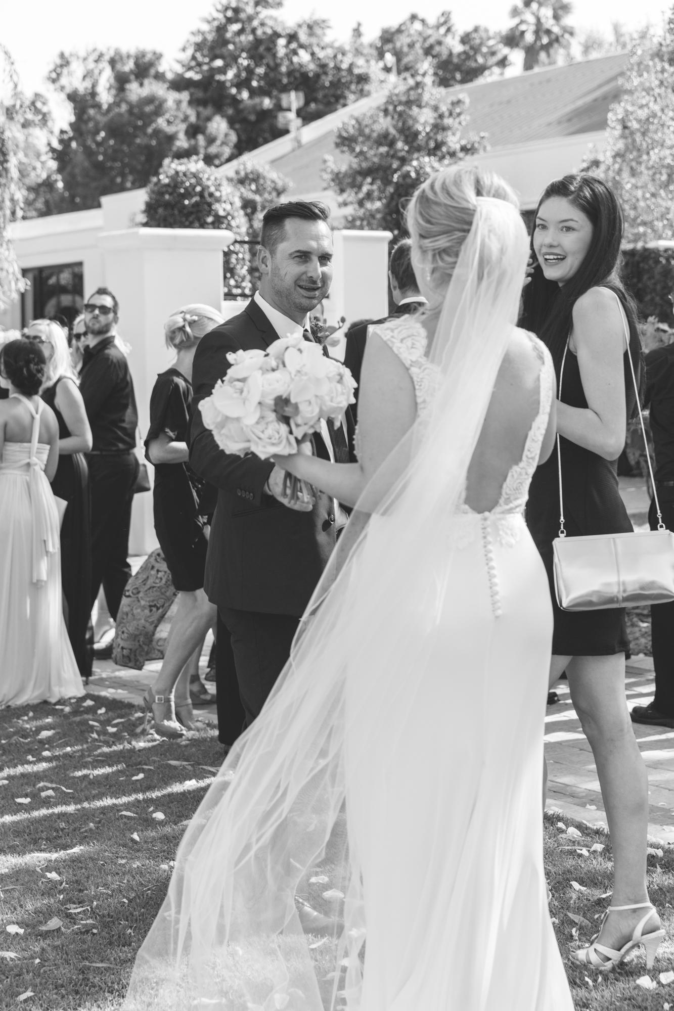@DaniellePhotographySA_Wedding_CapeTown_MeganeClint-47.jpg
