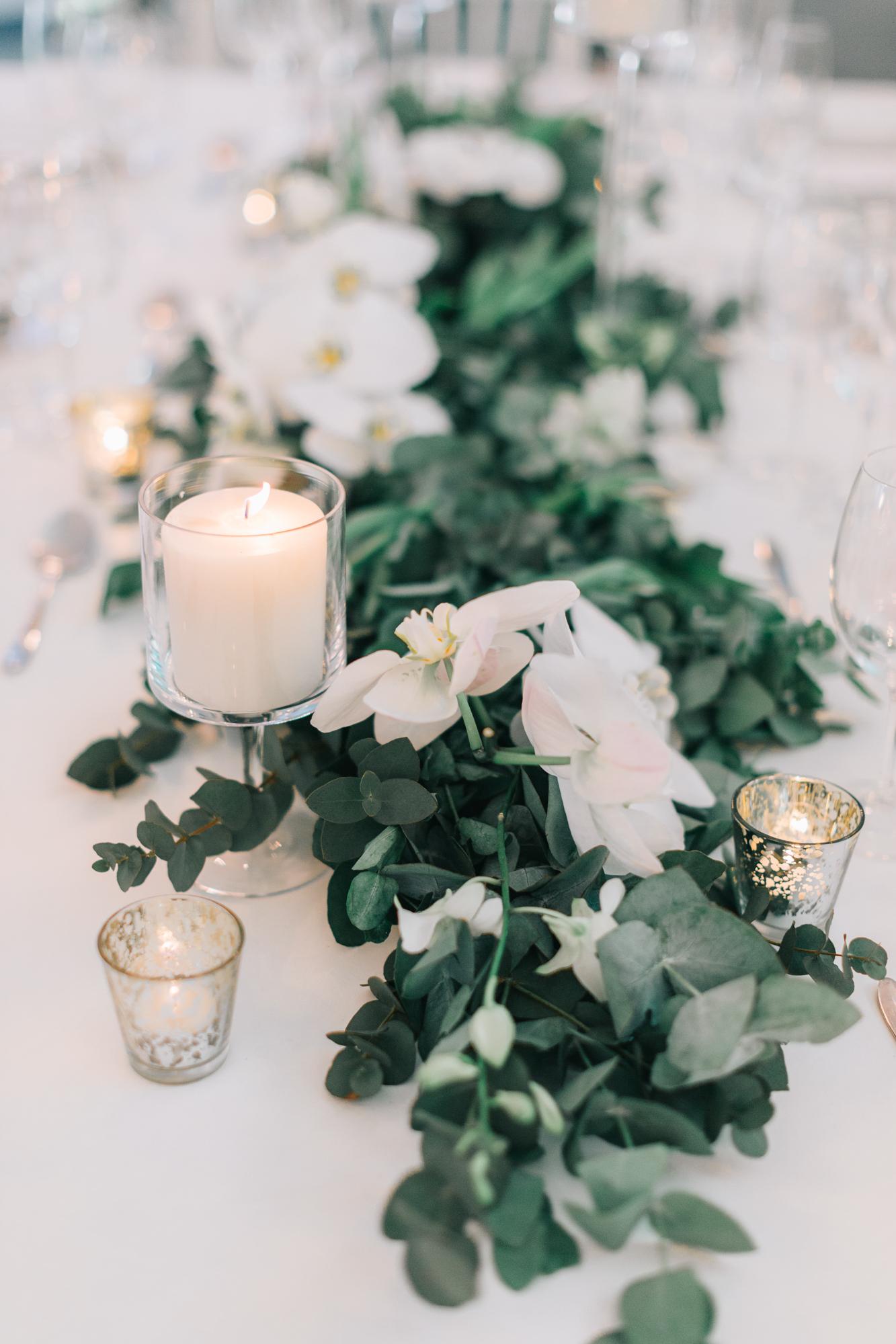 @DaniellePhotographySA_Wedding_CapeTown_MeganeClint-59.jpg
