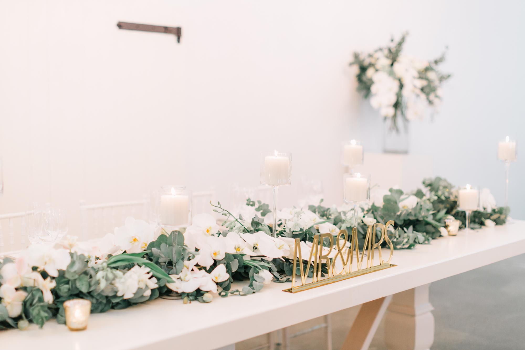 @DaniellePhotographySA_Wedding_CapeTown_MeganeClint-61.jpg