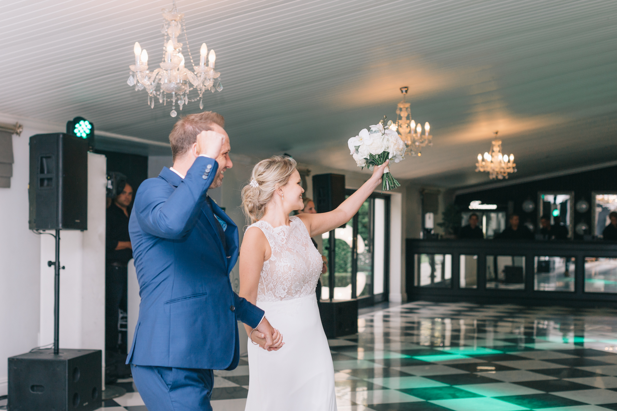 @DaniellePhotographySA_Wedding_CapeTown_MeganeClint-71.jpg