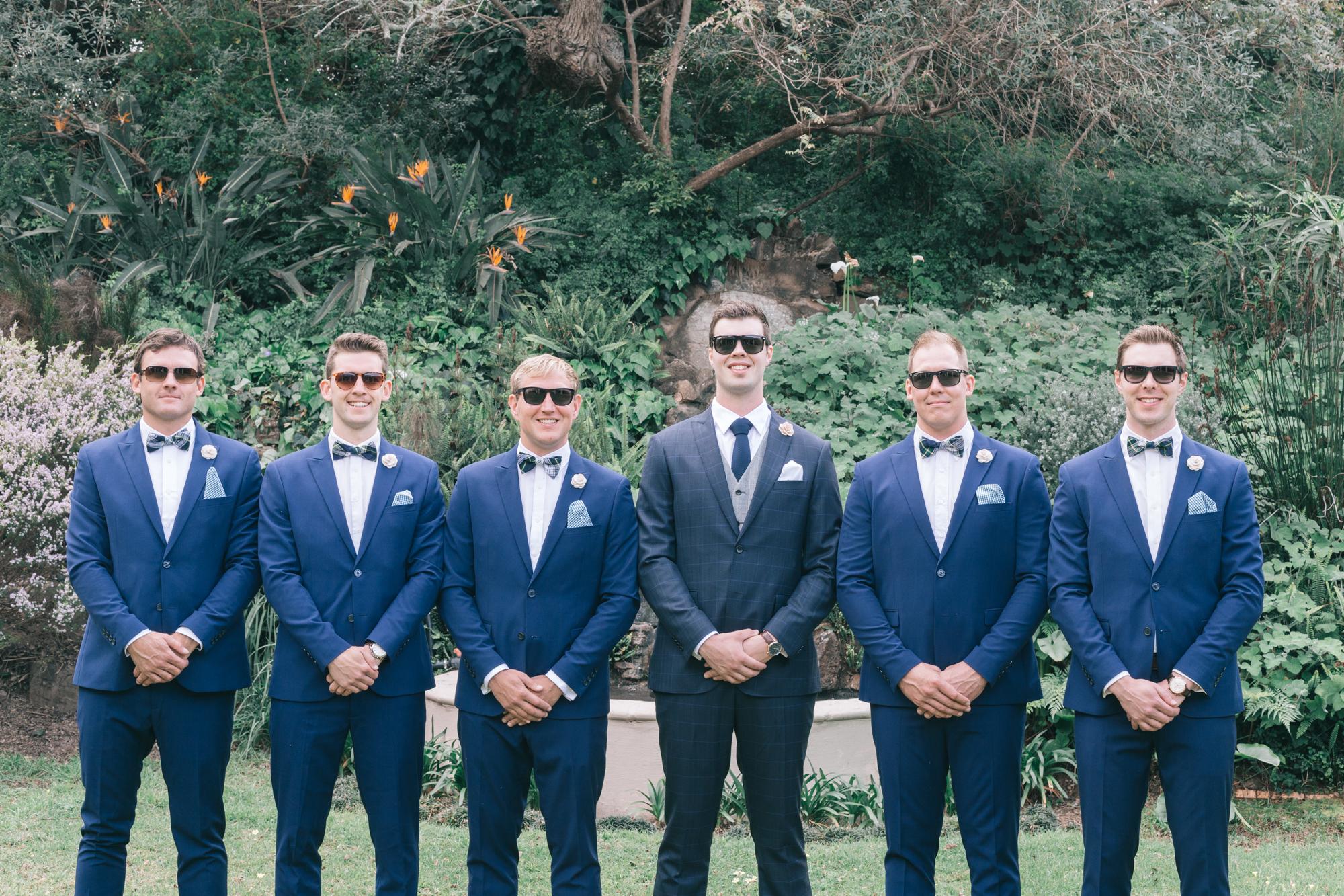 @DaniellePhotographySA_Wedding_CapeTown_LindsayeMatt-31.jpg