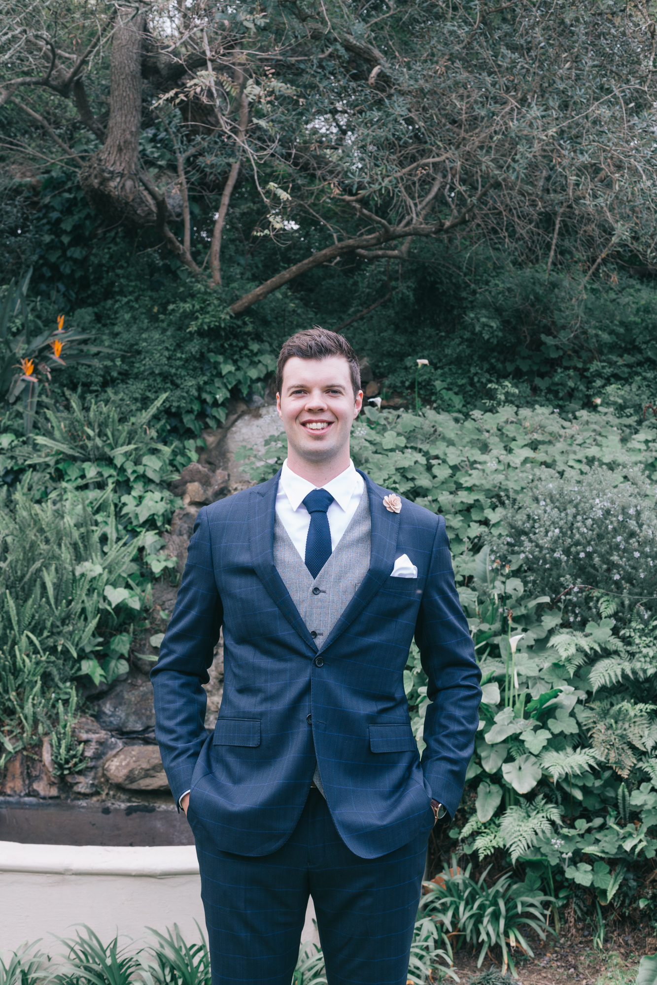 @DaniellePhotographySA_Wedding_CapeTown_LindsayeMatt-33.jpg