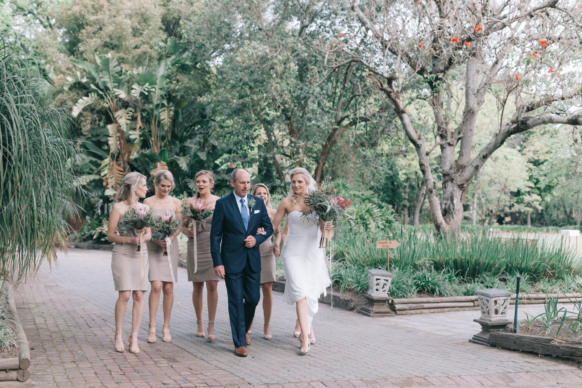 @DaniellePhotographySA_Wedding_CapeTown_LindsayeMatt-43.jpg