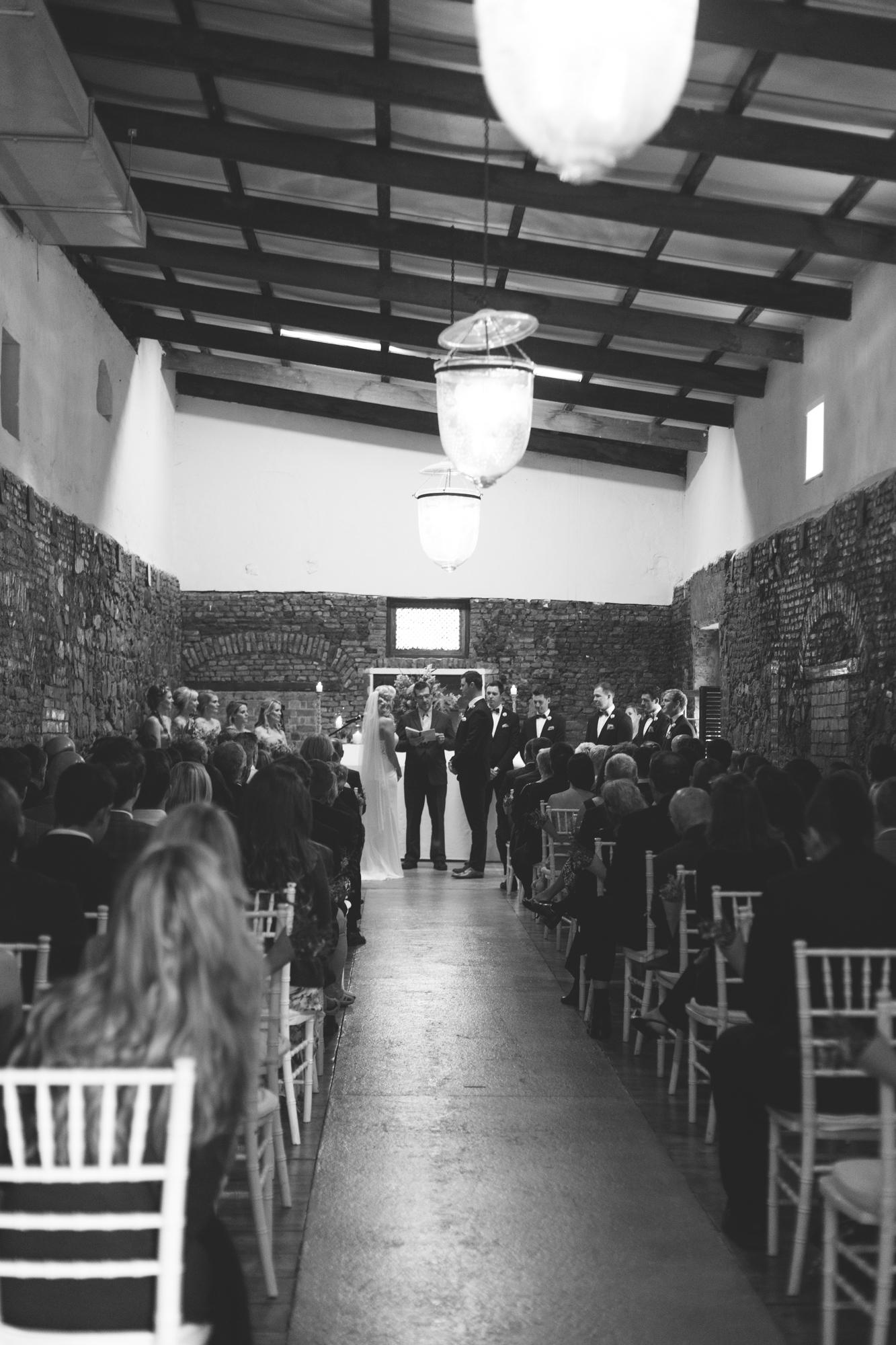 @DaniellePhotographySA_Wedding_CapeTown_LindsayeMatt-47.jpg