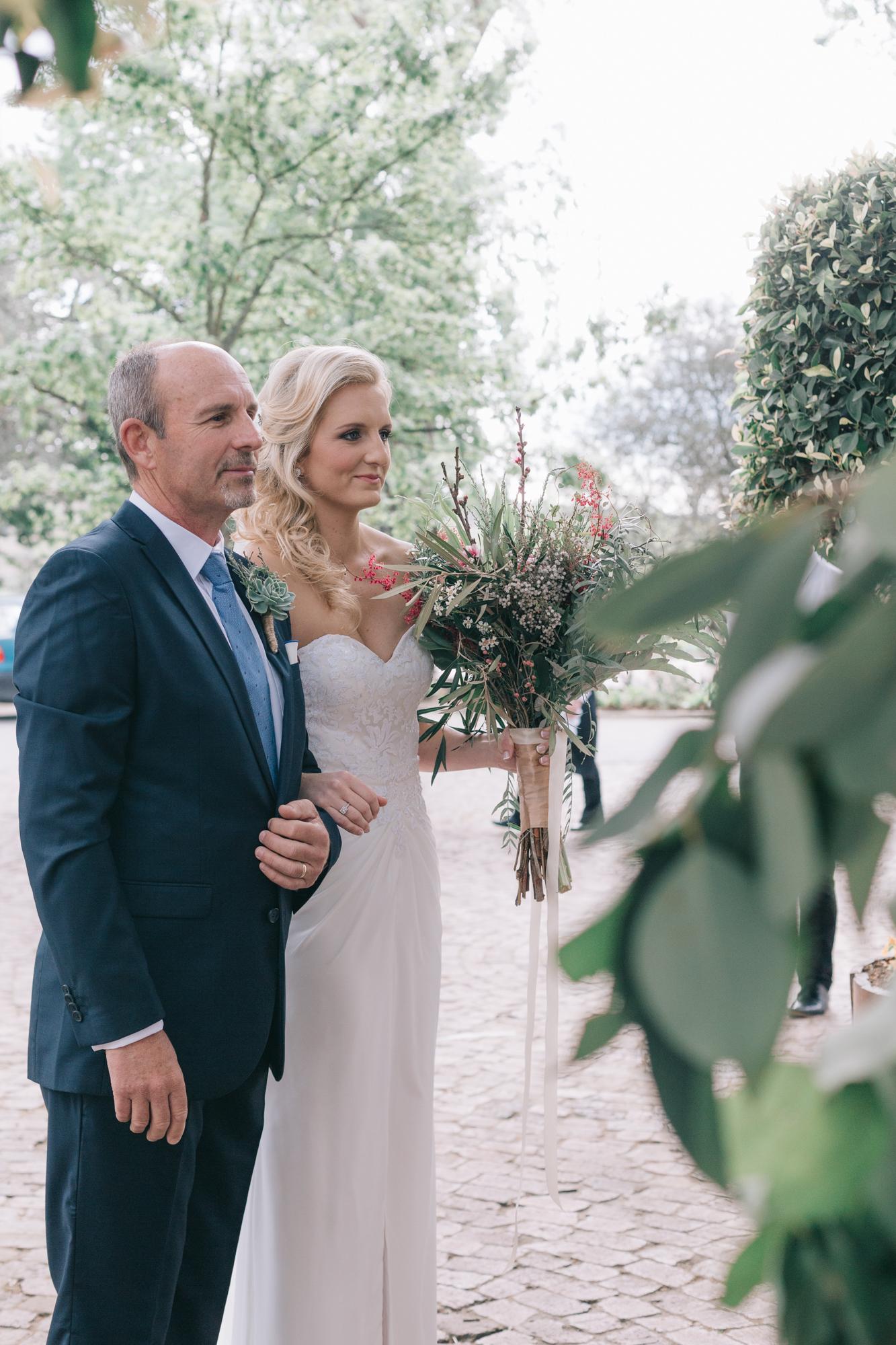 @DaniellePhotographySA_Wedding_CapeTown_LindsayeMatt-45.jpg