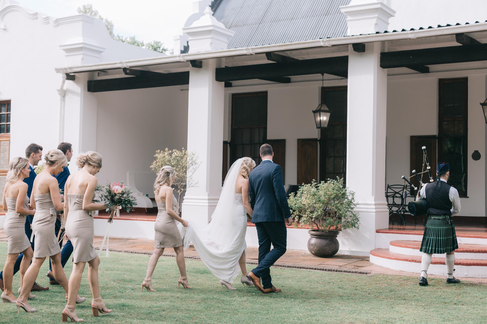 @DaniellePhotographySA_Wedding_CapeTown_LindsayeMatt-51.jpg