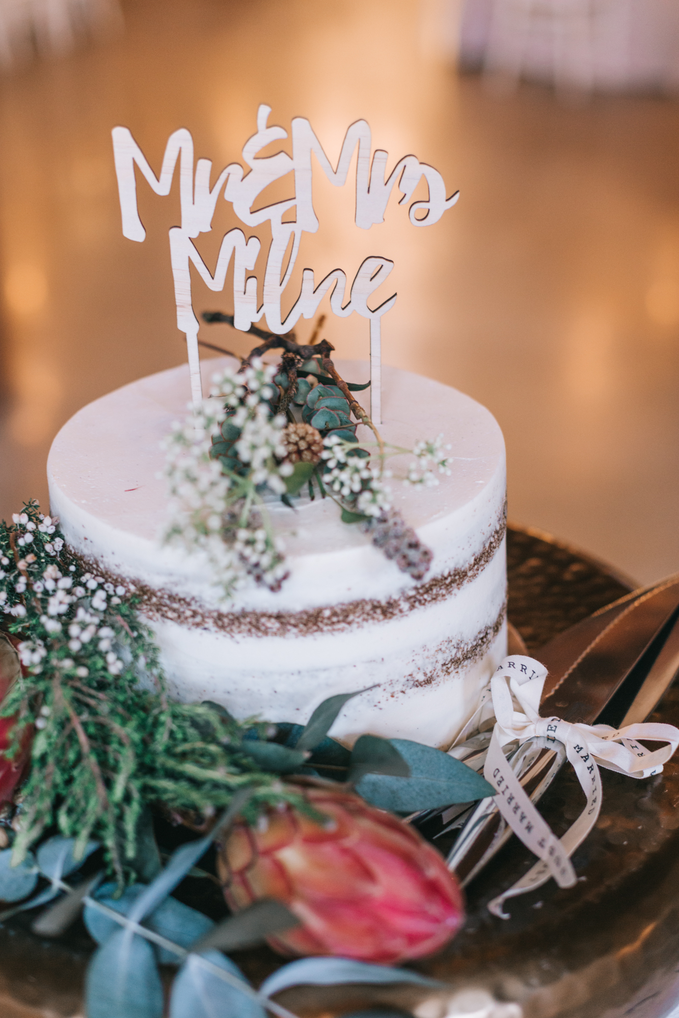 @DaniellePhotographySA_Wedding_CapeTown_LindsayeMatt-77.jpg