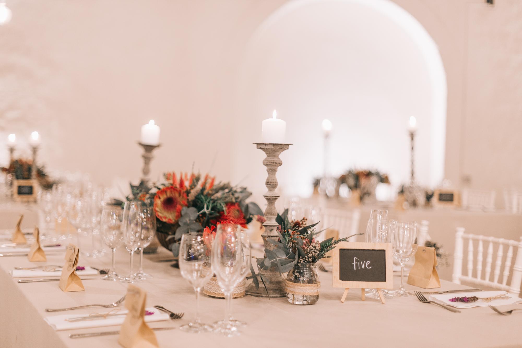@DaniellePhotographySA_Wedding_CapeTown_LindsayeMatt-79.jpg