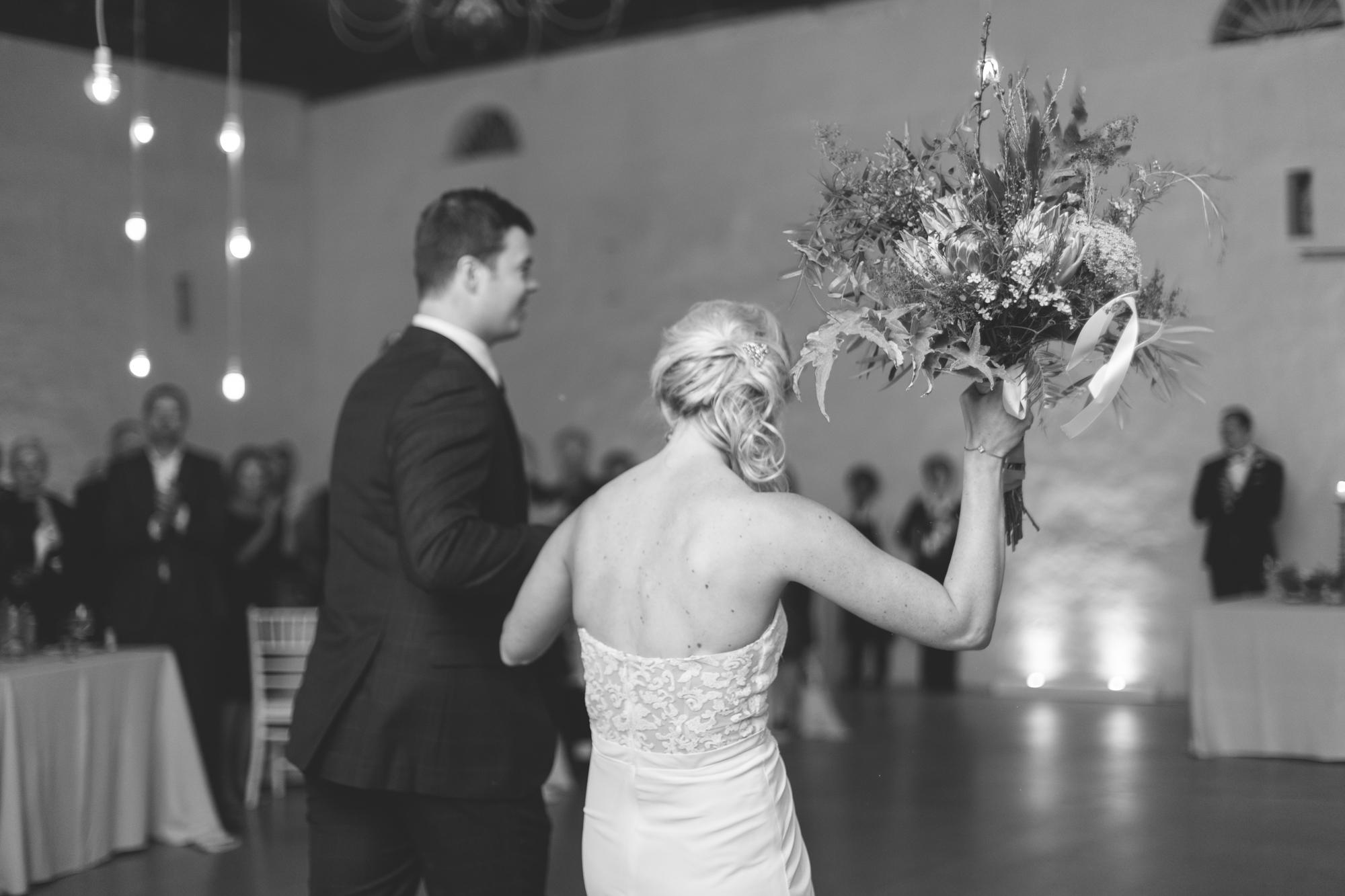 @DaniellePhotographySA_Wedding_CapeTown_LindsayeMatt-83.jpg