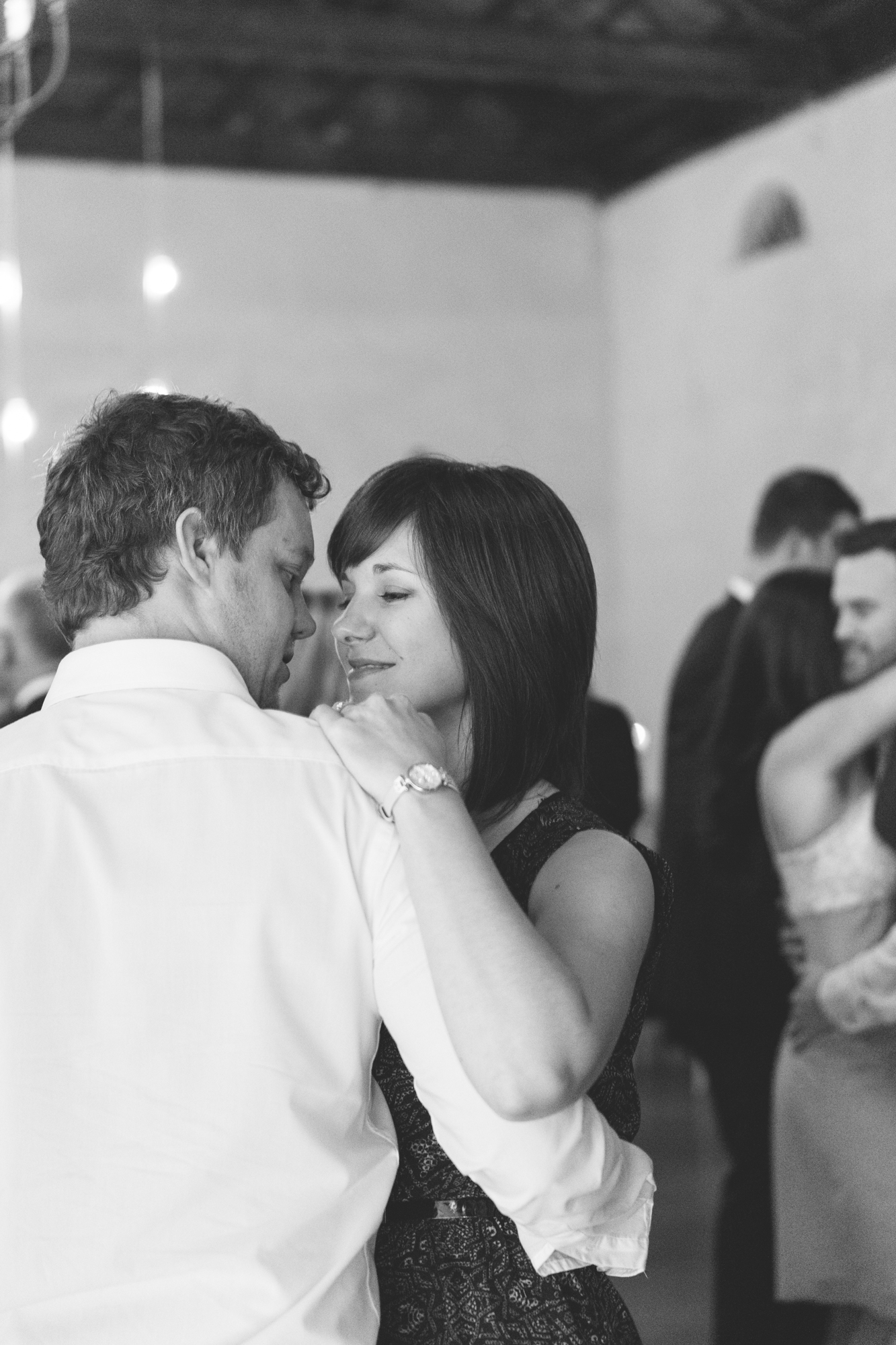 @DaniellePhotographySA_Wedding_CapeTown_LindsayeMatt-87.jpg