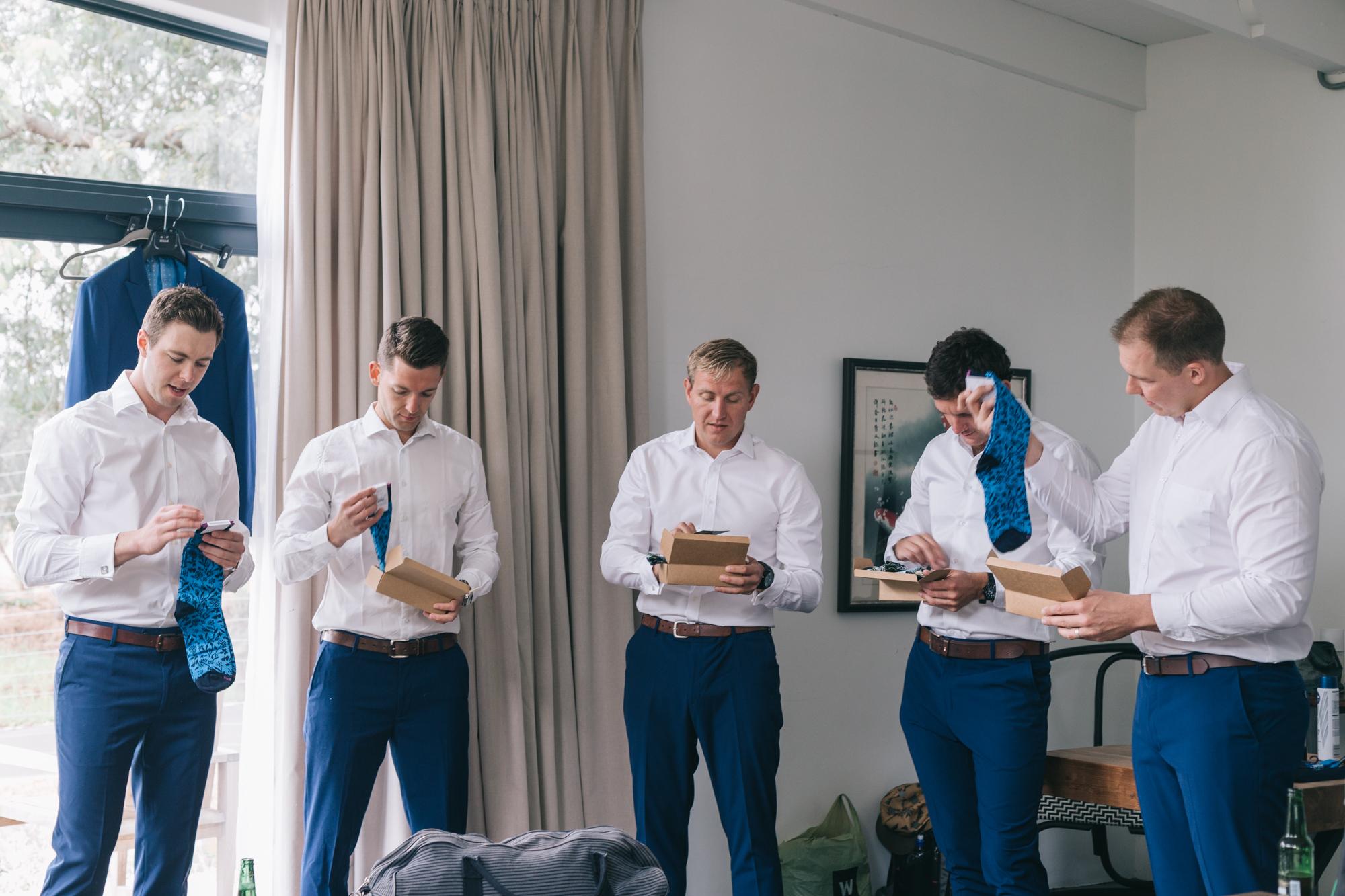@DaniellePhotographySA_Wedding_CapeTown_LindsayeMatt-22.jpg