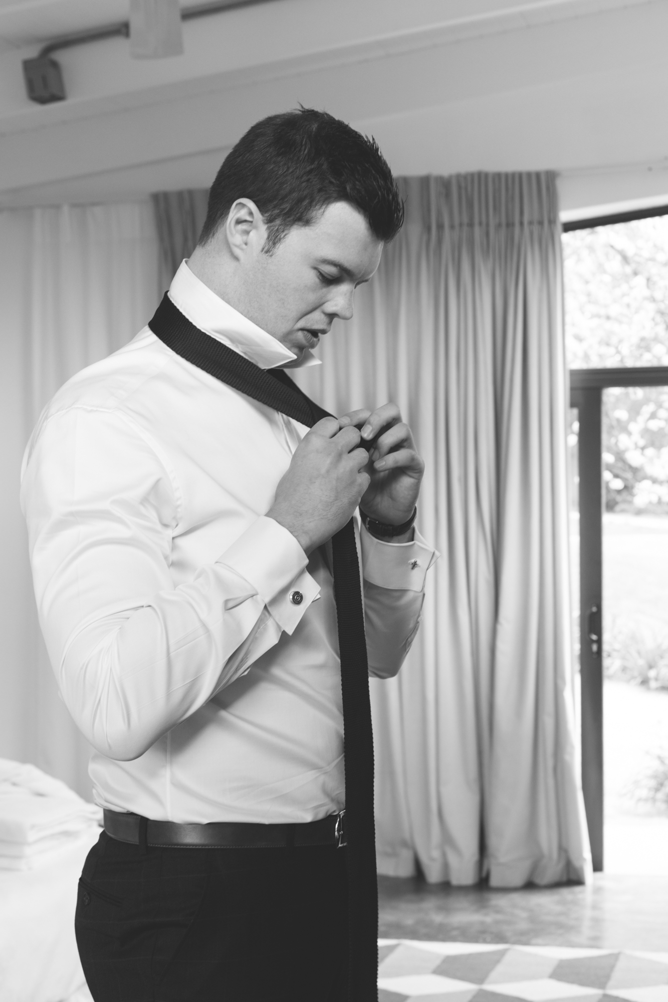 @DaniellePhotographySA_Wedding_CapeTown_LindsayeMatt-26.jpg