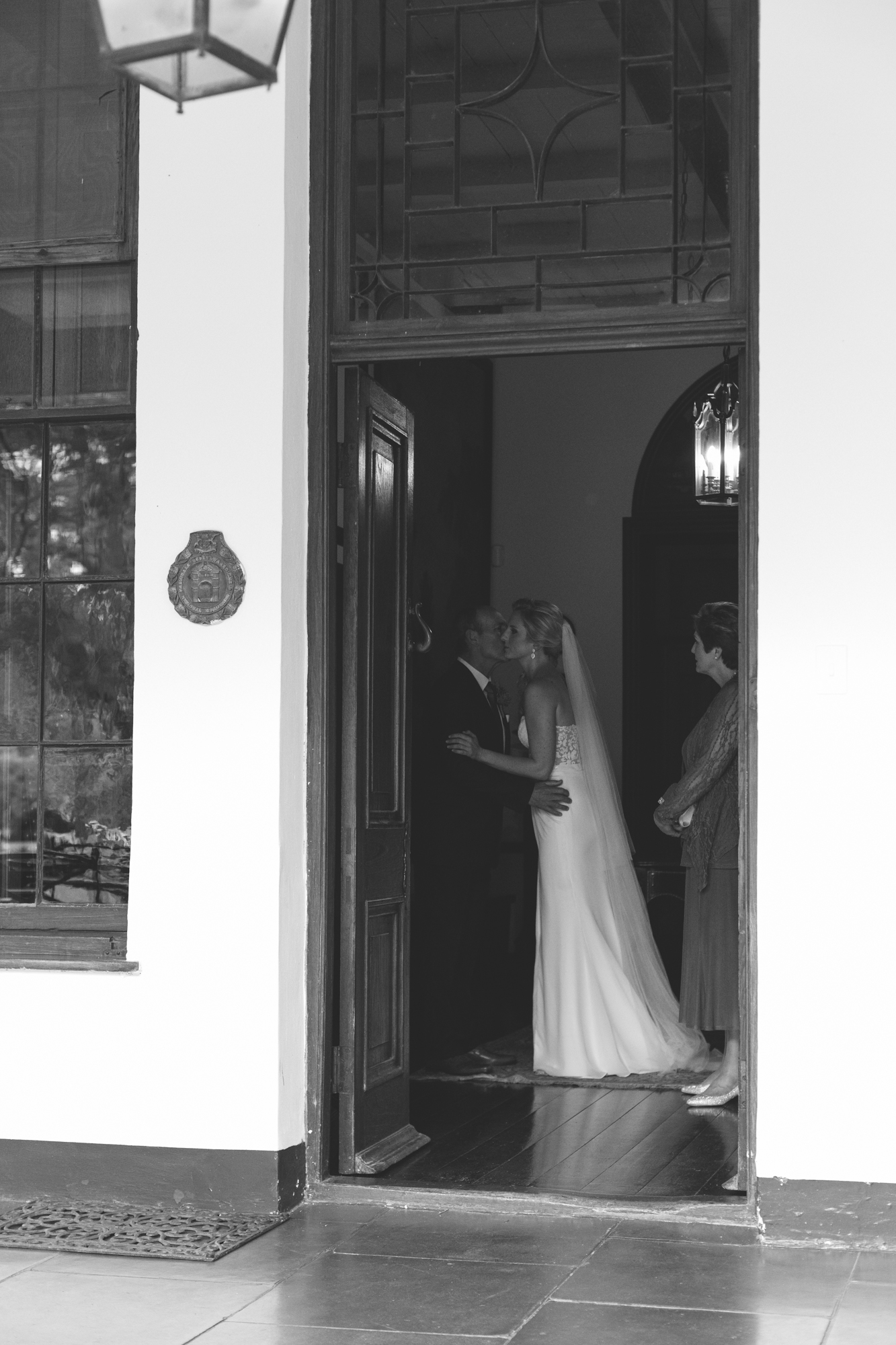 @DaniellePhotographySA_Wedding_CapeTown_LindsayeMatt-38.jpg