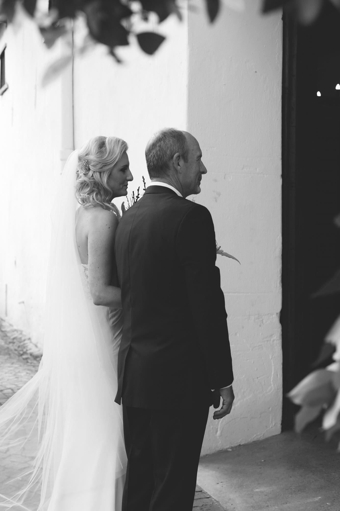 @DaniellePhotographySA_Wedding_CapeTown_LindsayeMatt-46.jpg
