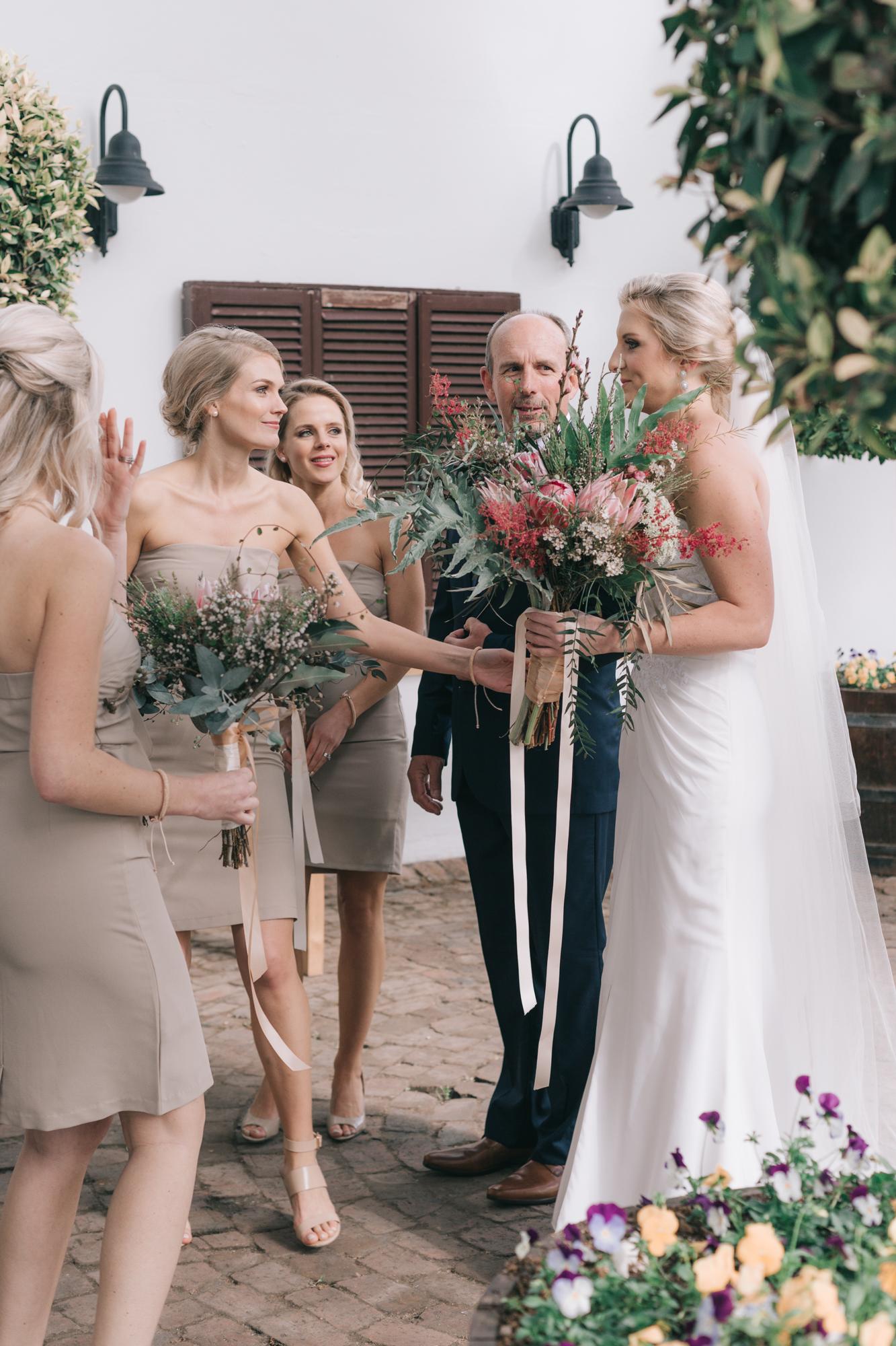 @DaniellePhotographySA_Wedding_CapeTown_LindsayeMatt-44.jpg