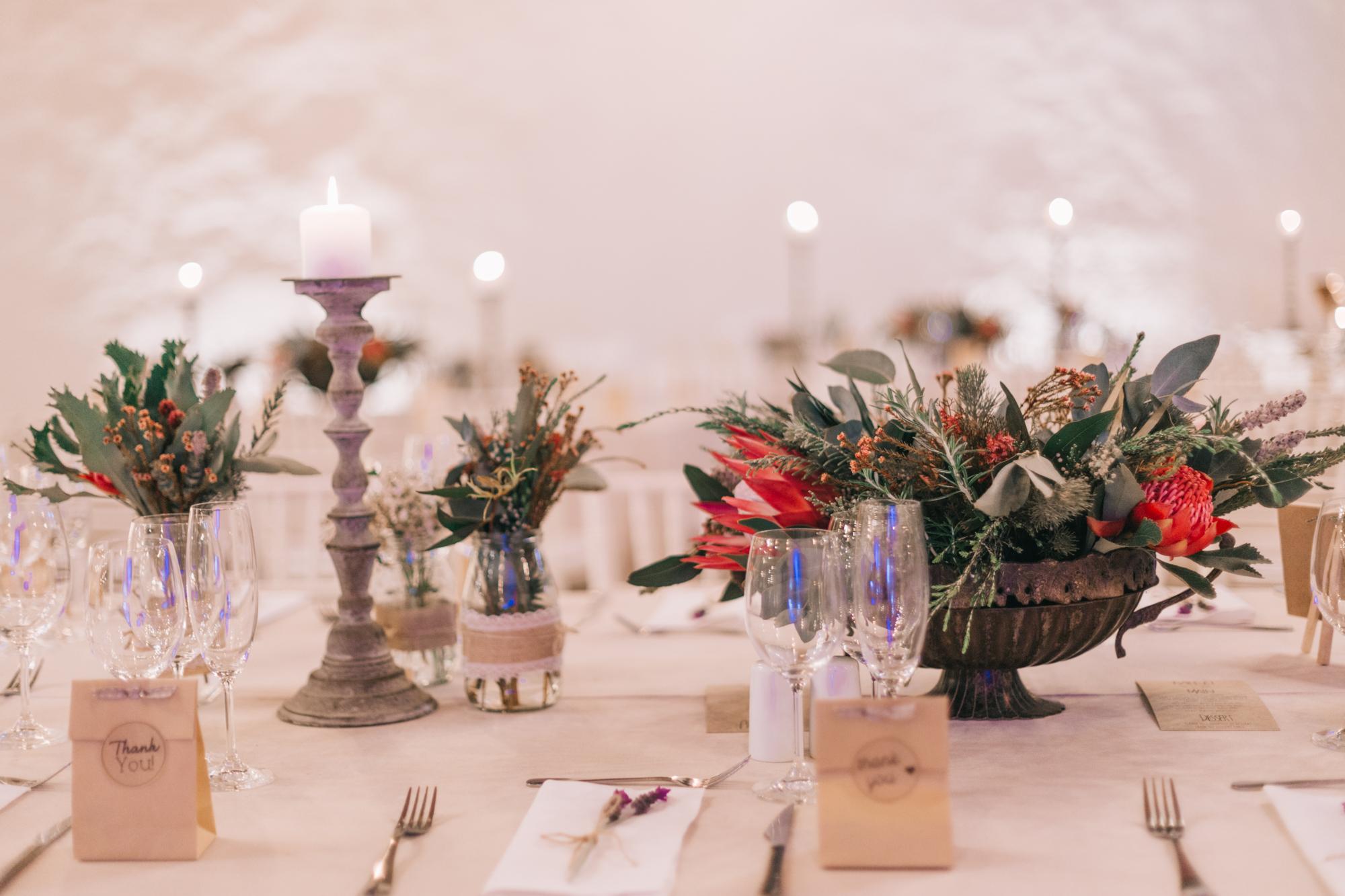 @DaniellePhotographySA_Wedding_CapeTown_LindsayeMatt-78.jpg