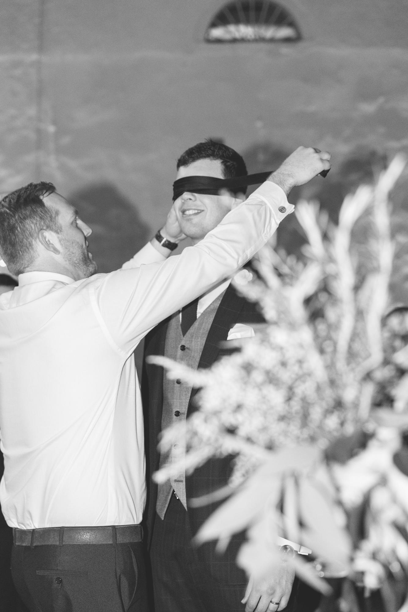 @DaniellePhotographySA_Wedding_CapeTown_LindsayeMatt-96.jpg
