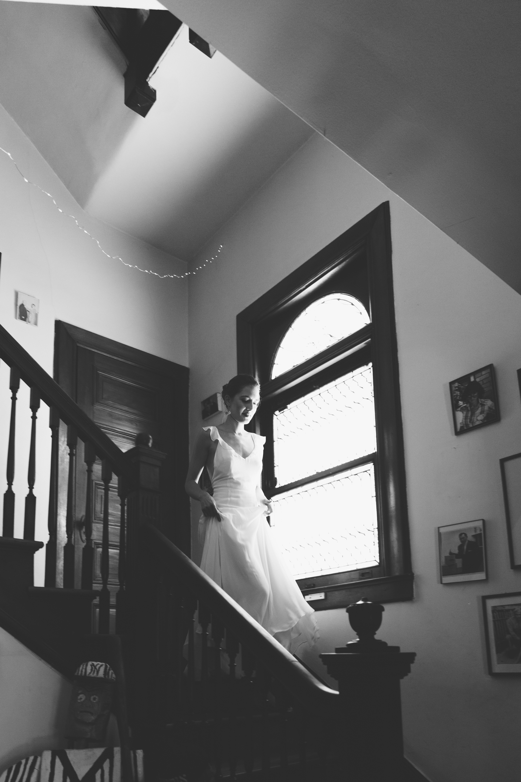 @DaniellePhotographySA_New-York_Home-Wedding5.jpg