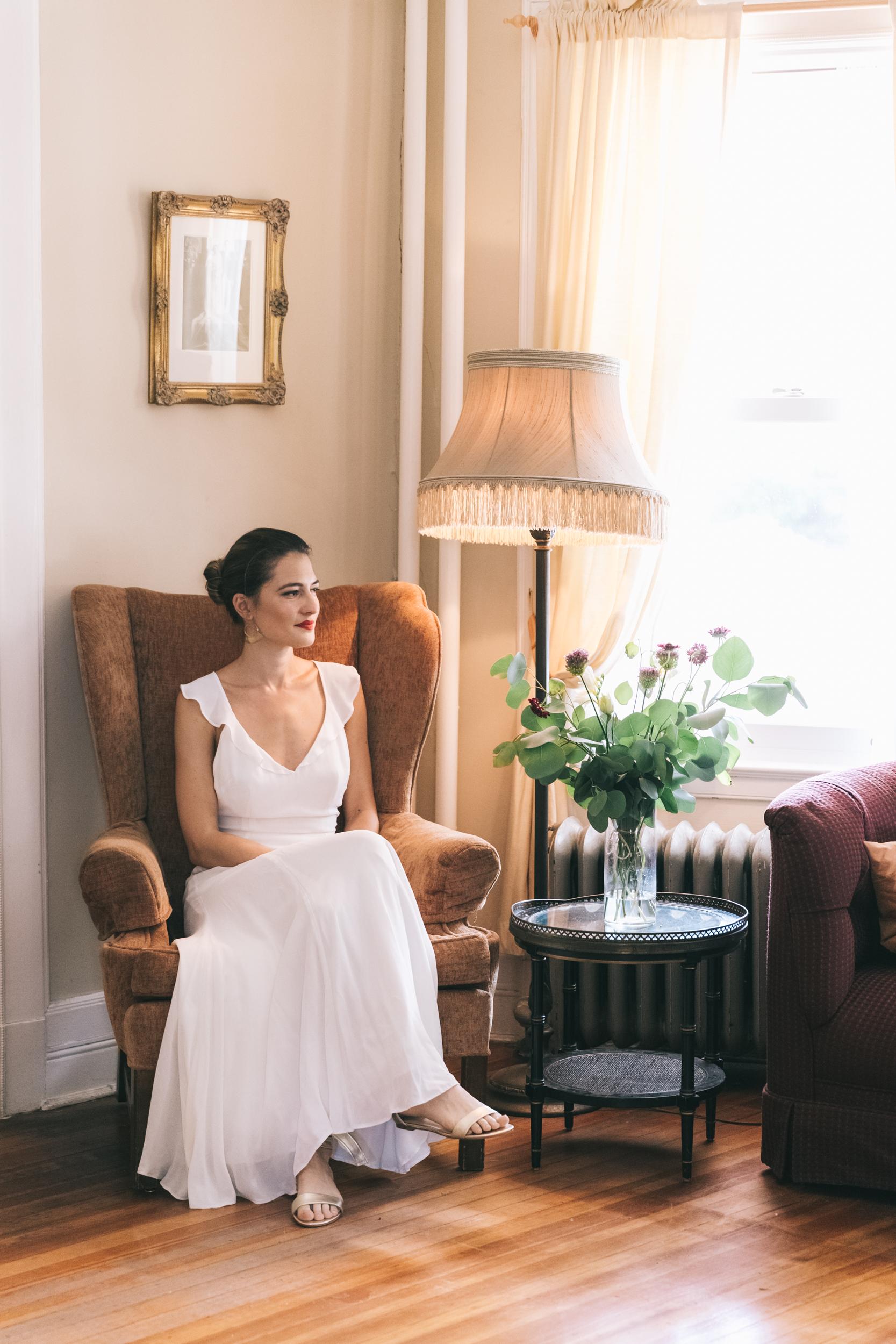@DaniellePhotographySA_New-York_Home-Wedding220.jpg