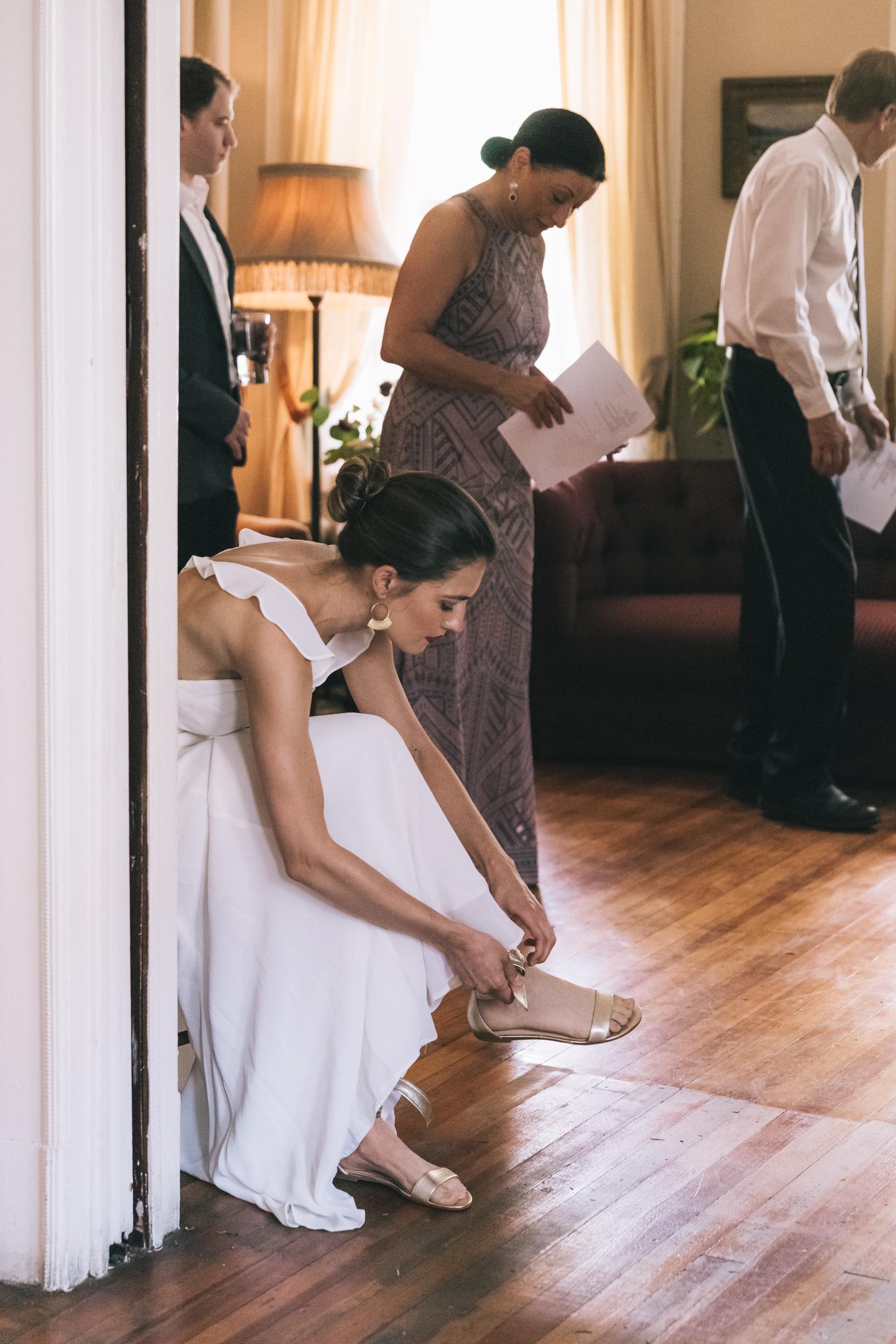 @DaniellePhotographySA_New-York_Home-Wedding222.jpg