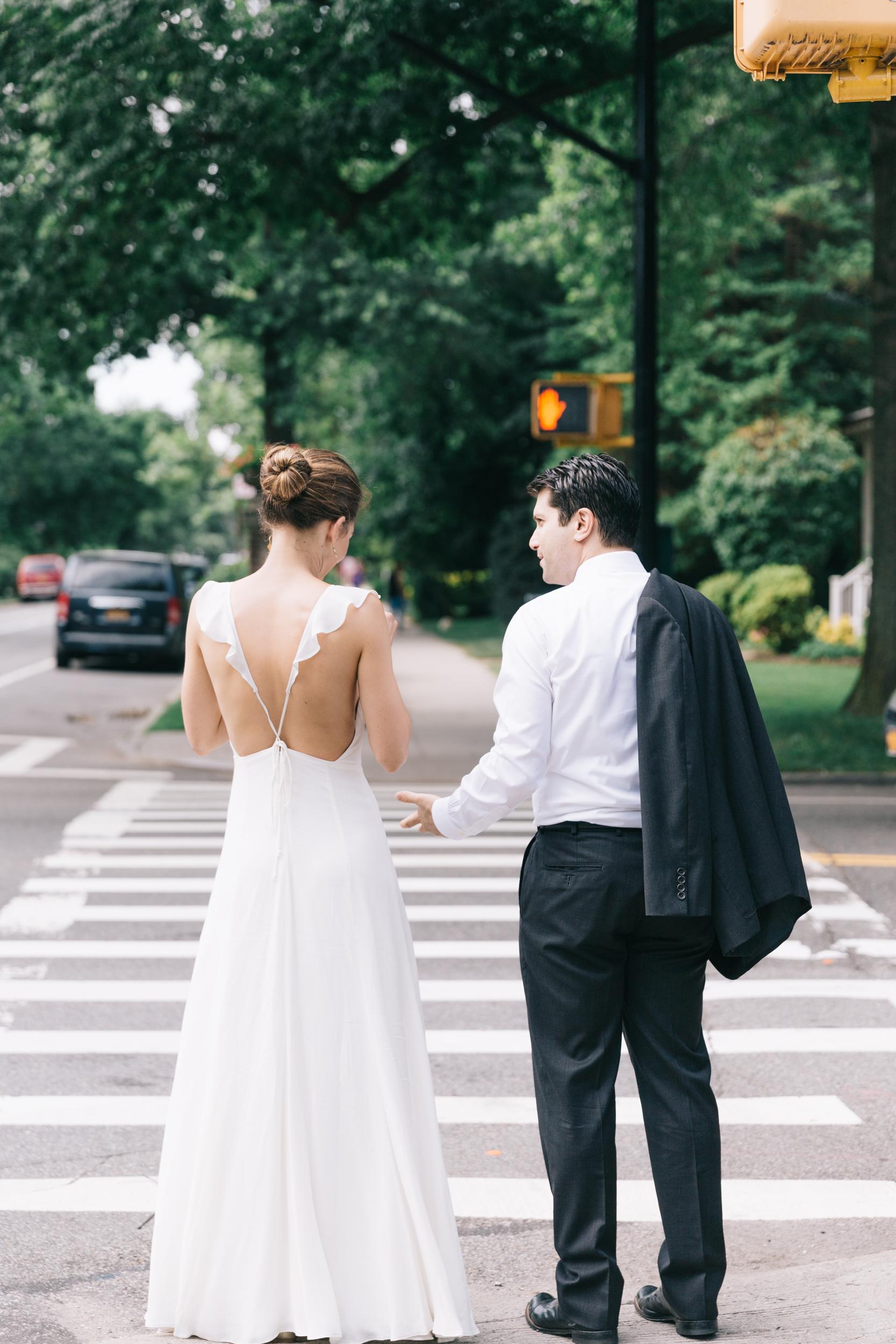 @DaniellePhotographySA_New-York_Home-Wedding226.jpg