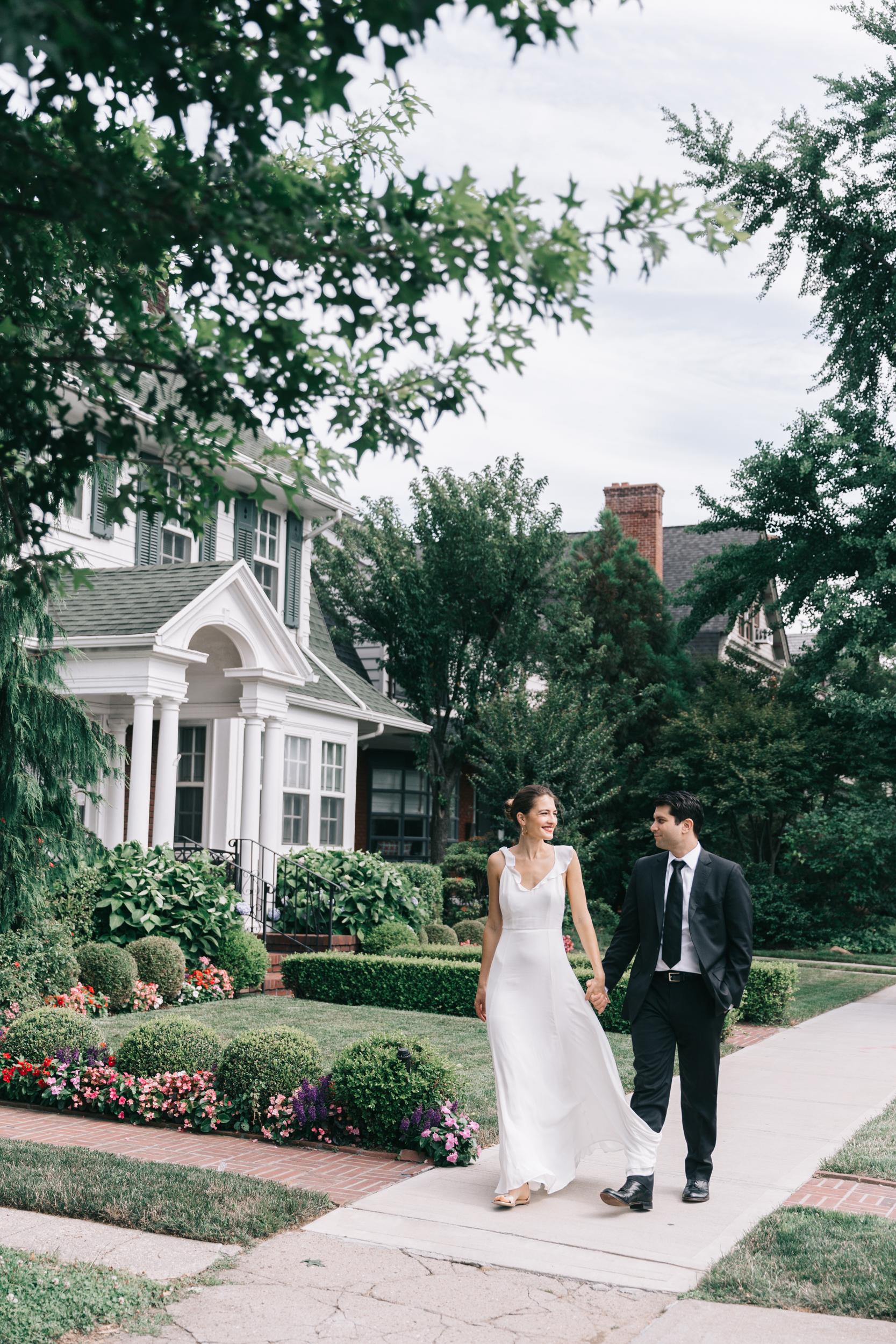@DaniellePhotographySA_New-York_Home-Wedding230.jpg