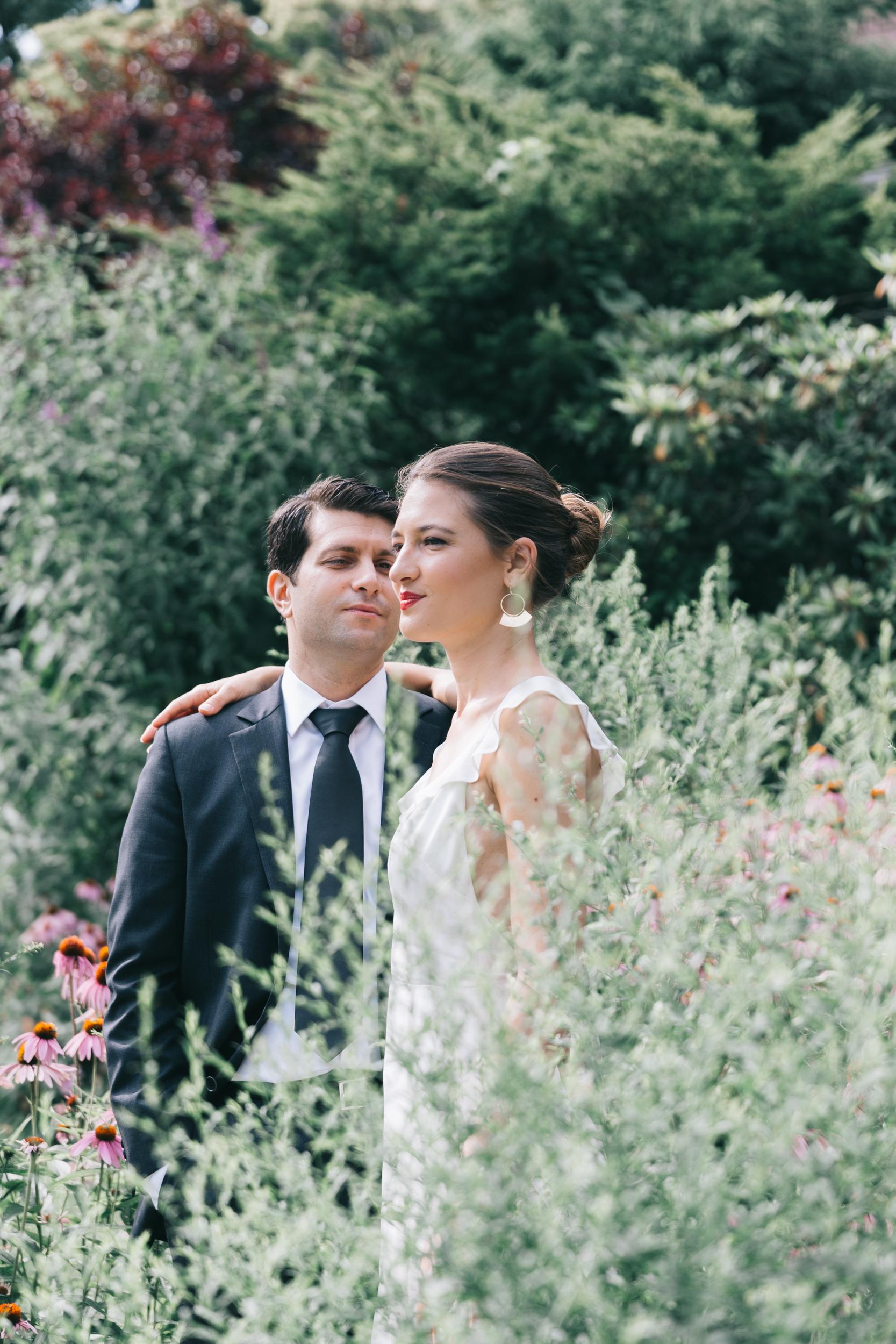 @DaniellePhotographySA_New-York_Home-Wedding234.jpg