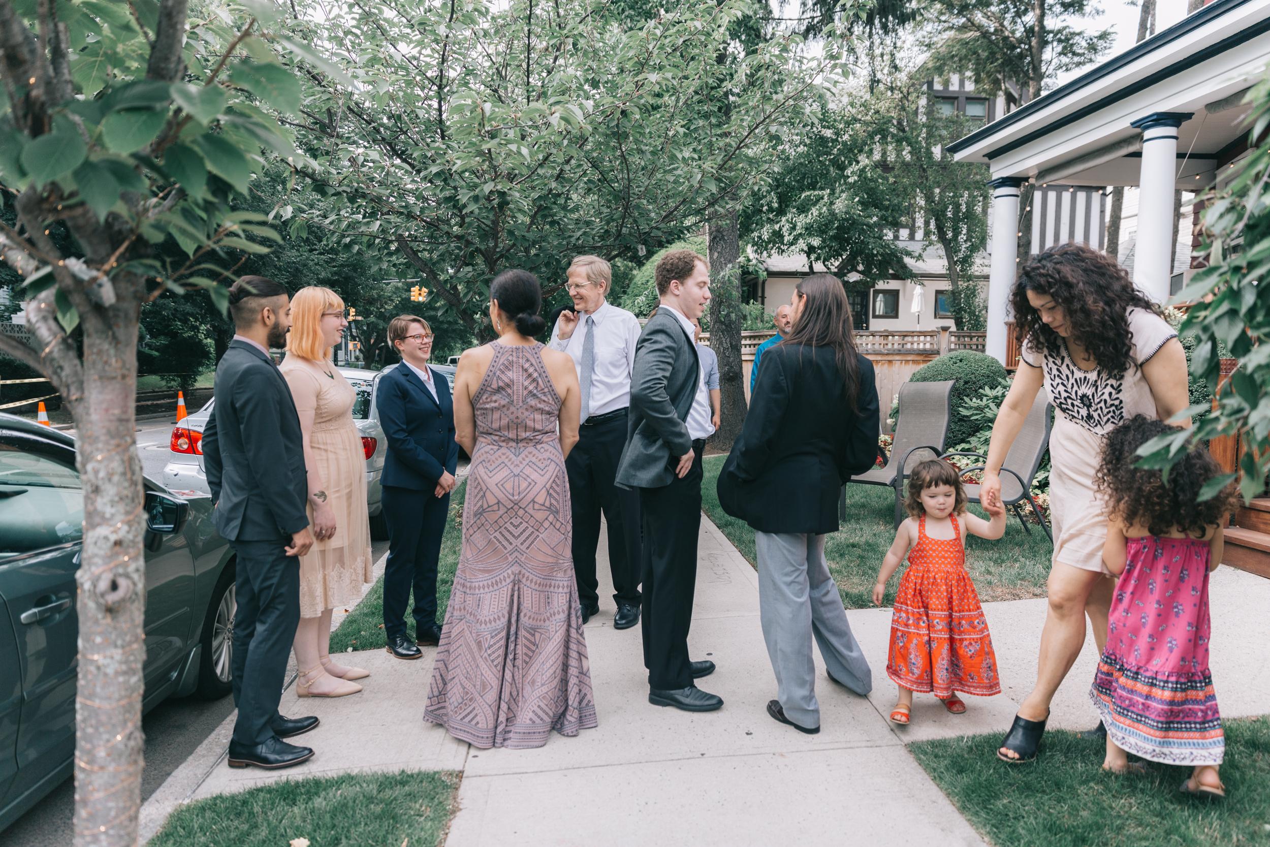 @DaniellePhotographySA_New-York_Home-Wedding245.jpg