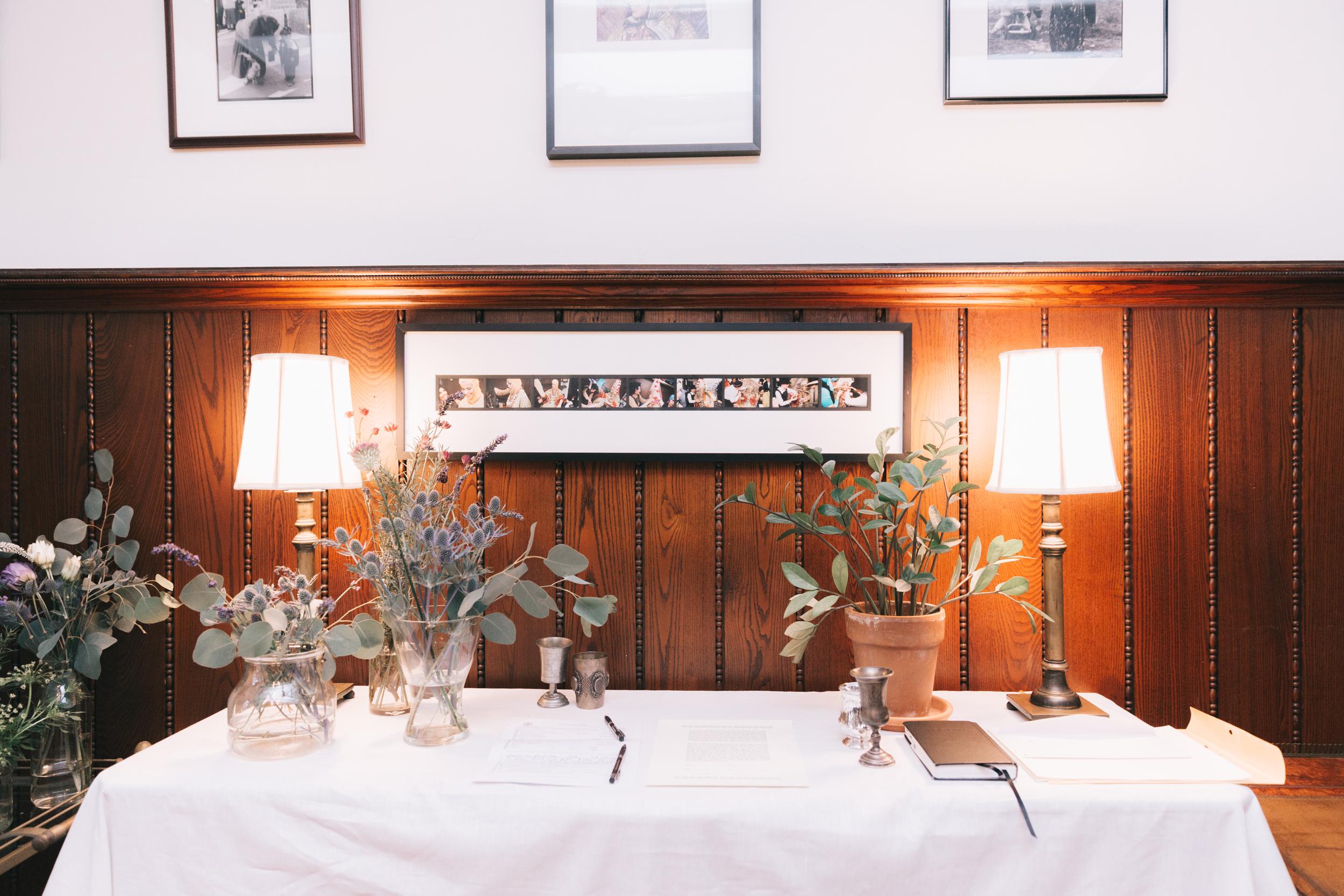 @DaniellePhotographySA_New-York_Home-Wedding257.jpg